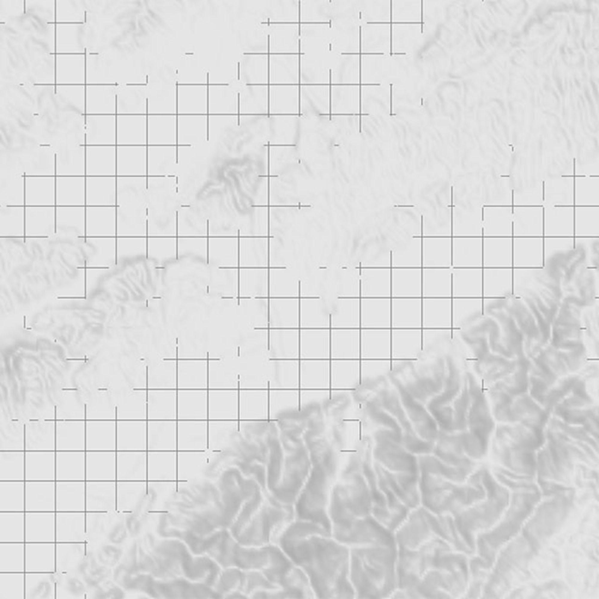 topo through grid.jpg