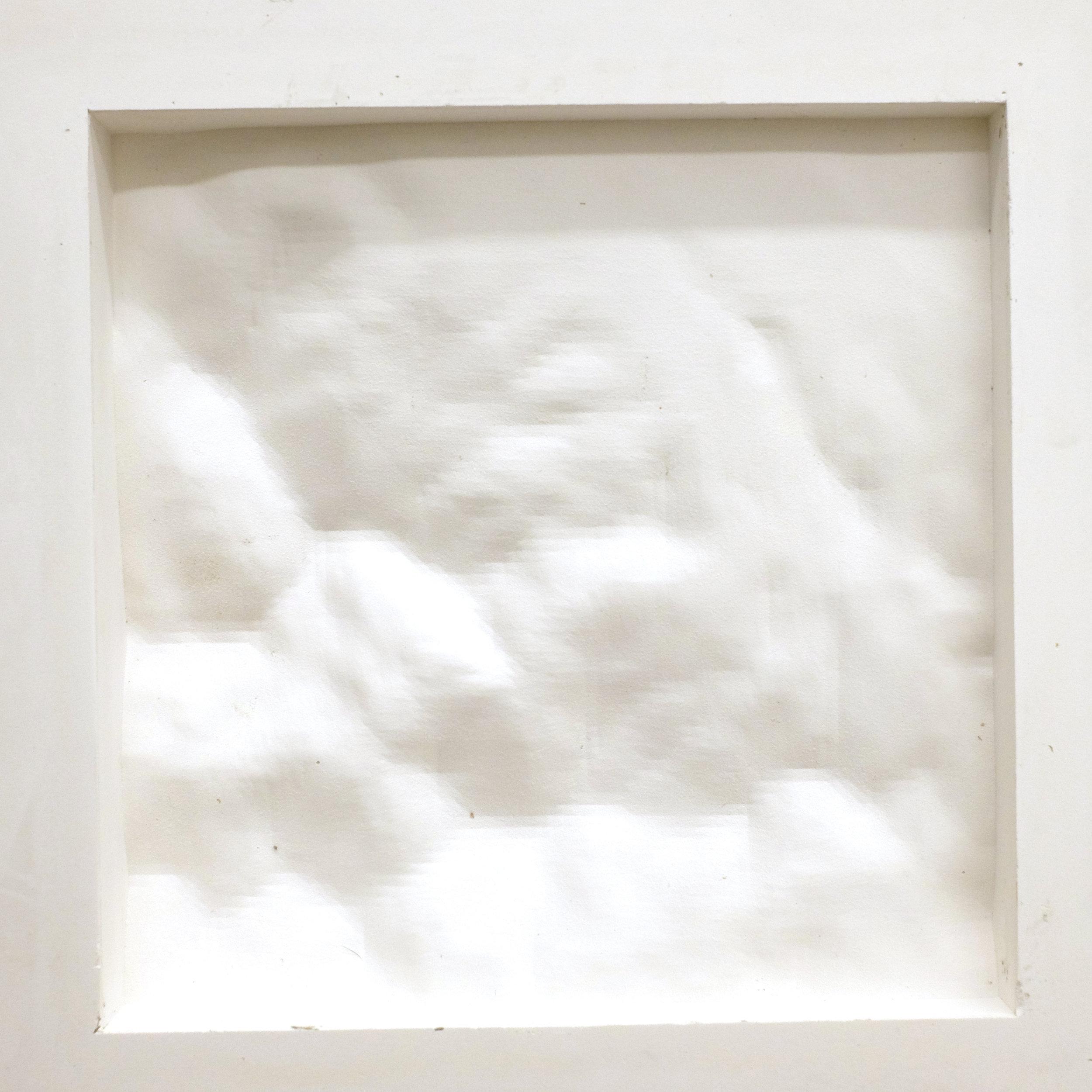 first mold.jpg