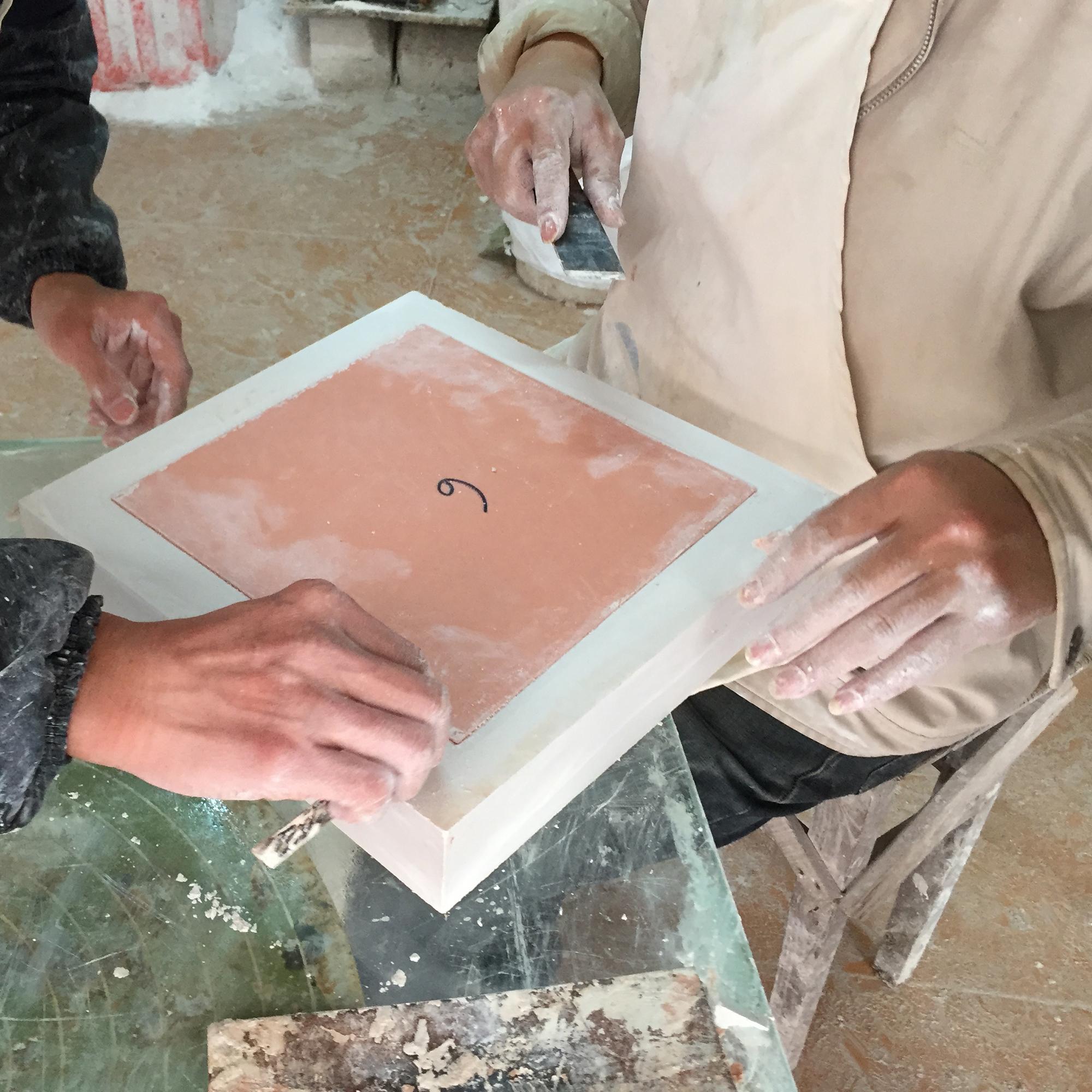 making the molds.jpg