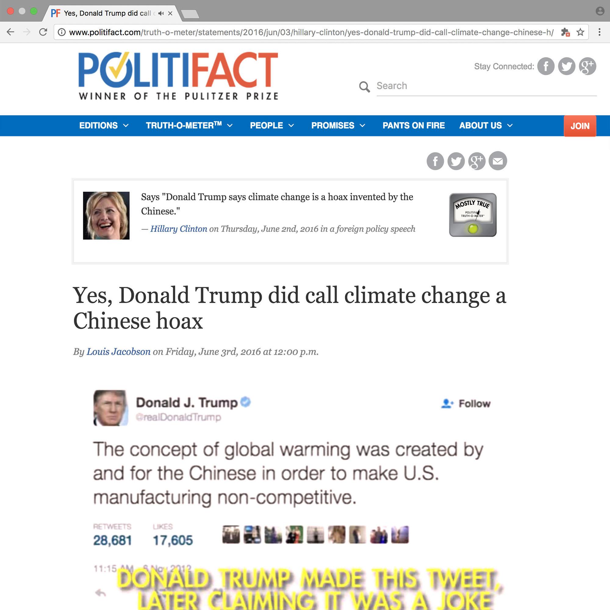 Politifact.jpg