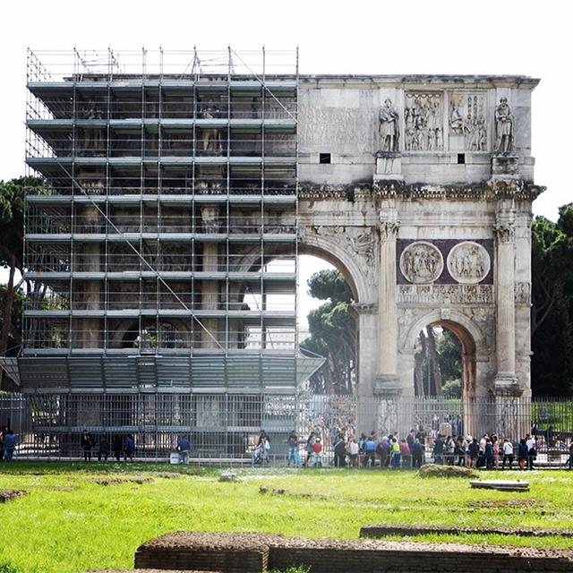 arch with scaffold.jpg