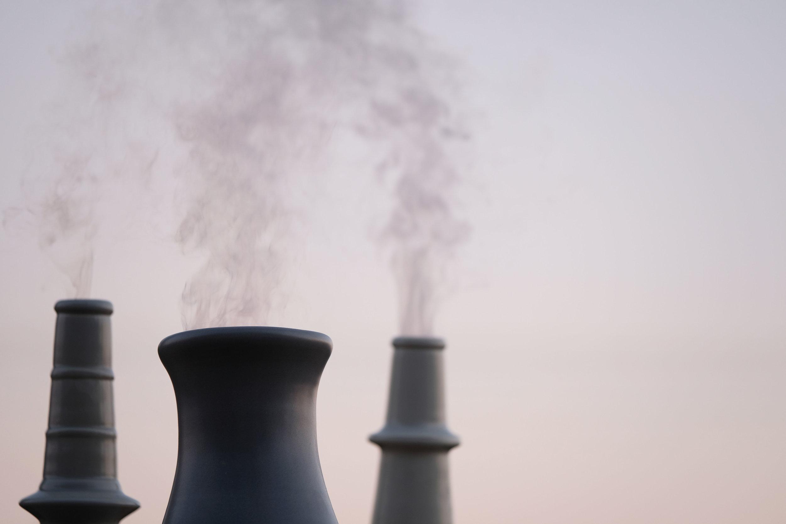 Smoke Stacks.jpg