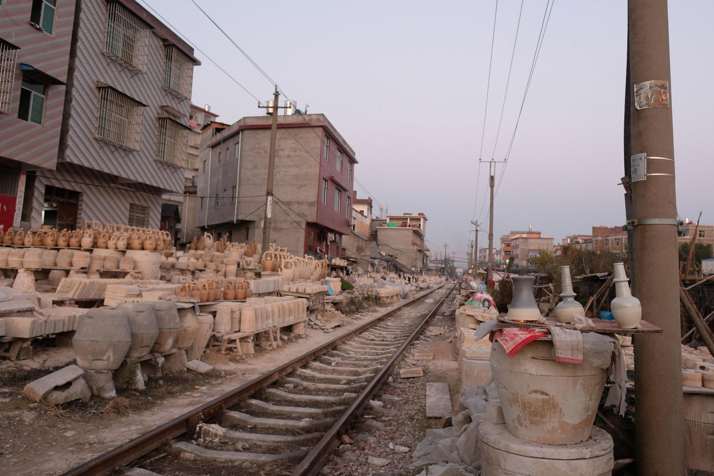 Smoke Stacks Train Tracks.jpg