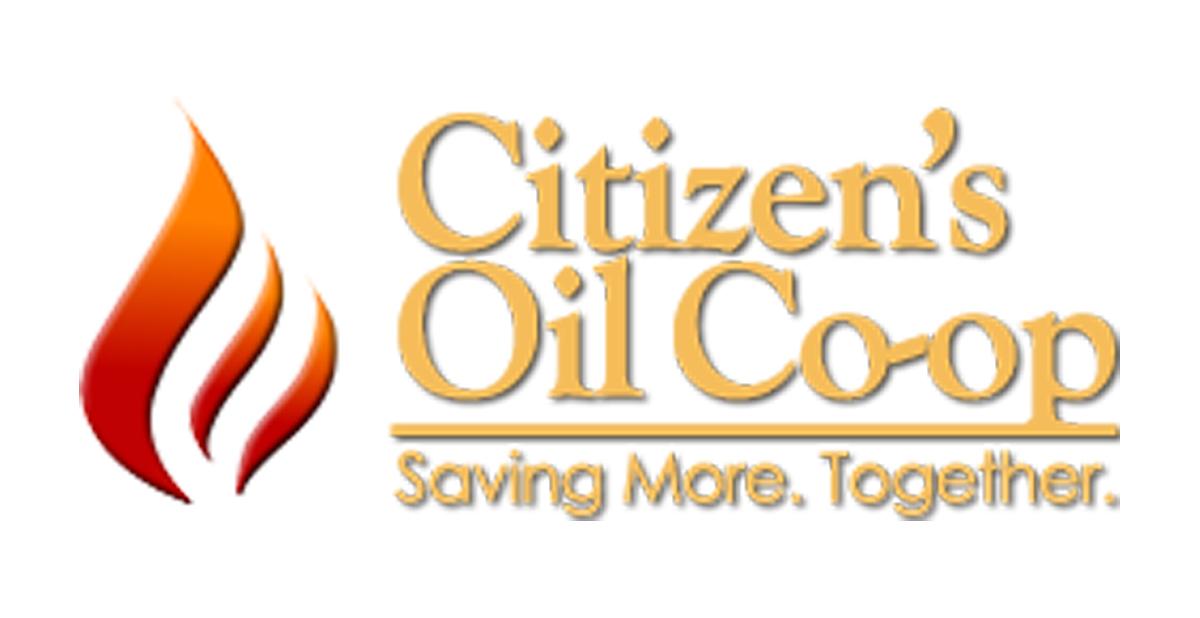 citizen oil co-op.jpg