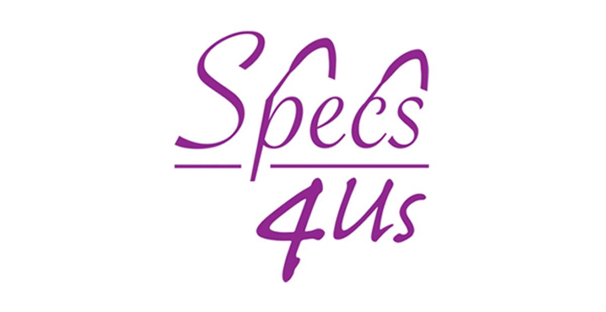specs 4 us.jpg