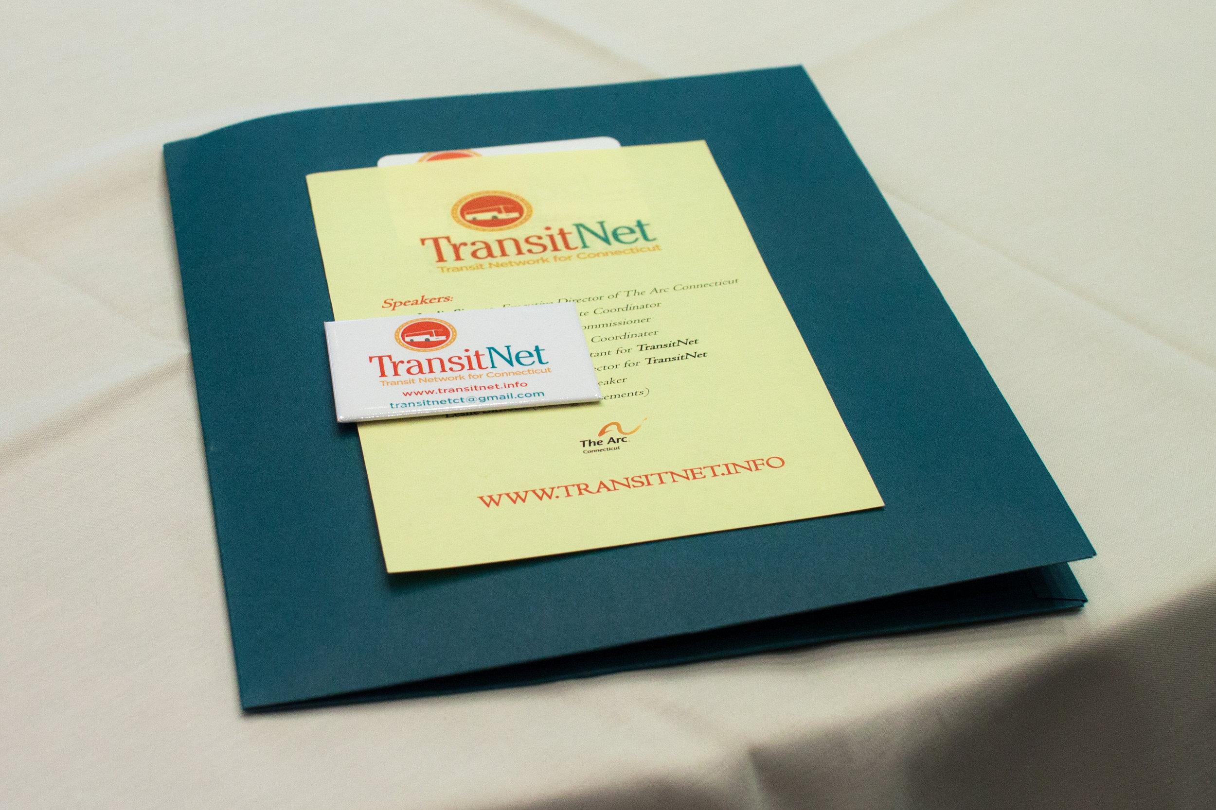 10.22.14 Arc TransitNet Website Launch-1.JPG