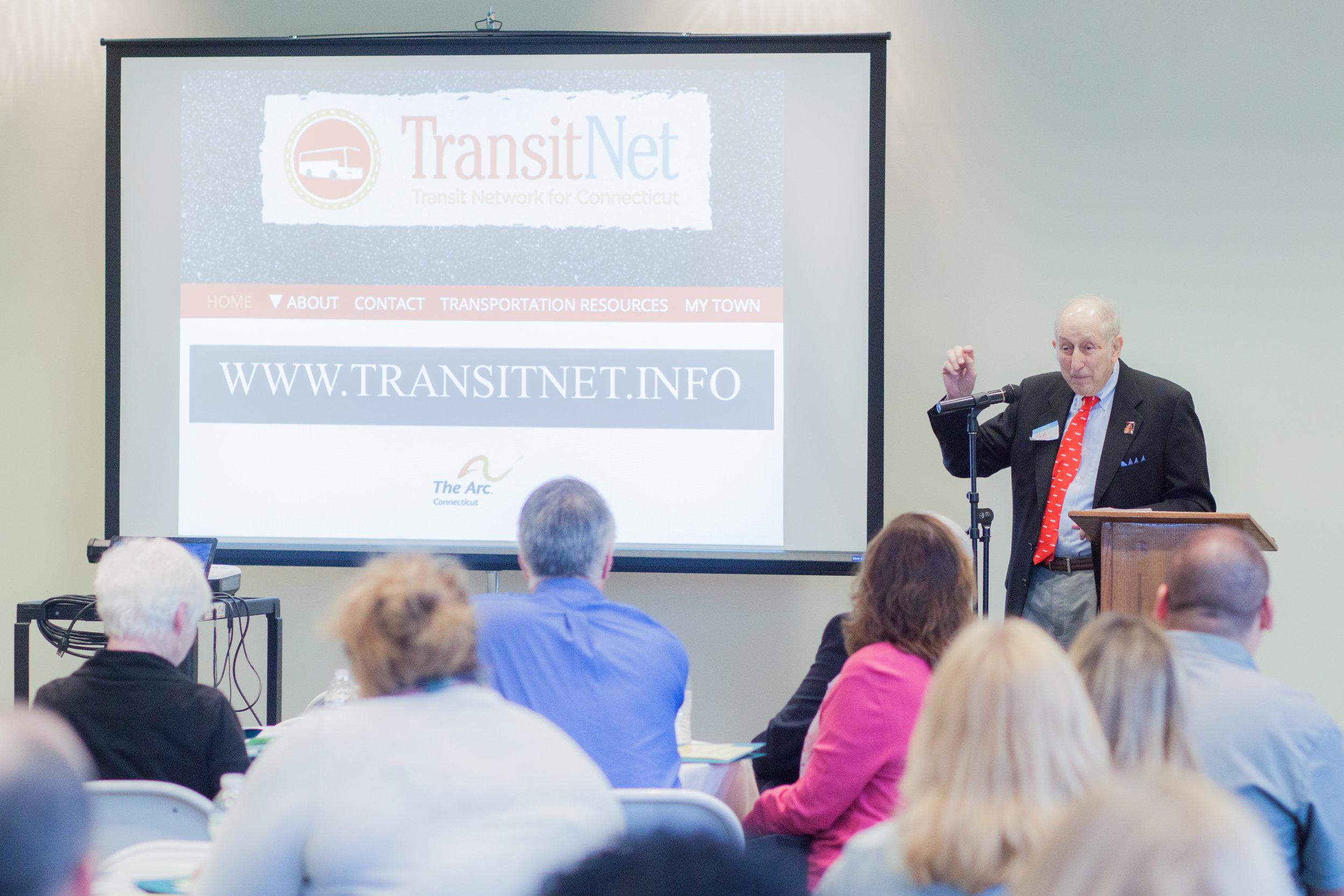 10.22.14 Arc TransitNet Website Launch-47.JPG