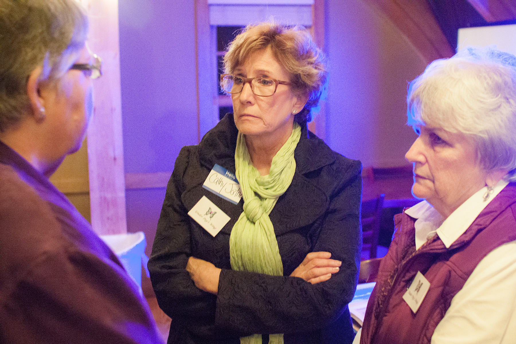 11.12.14 Annual Business Meeting and Wine Tasting-15.JPG