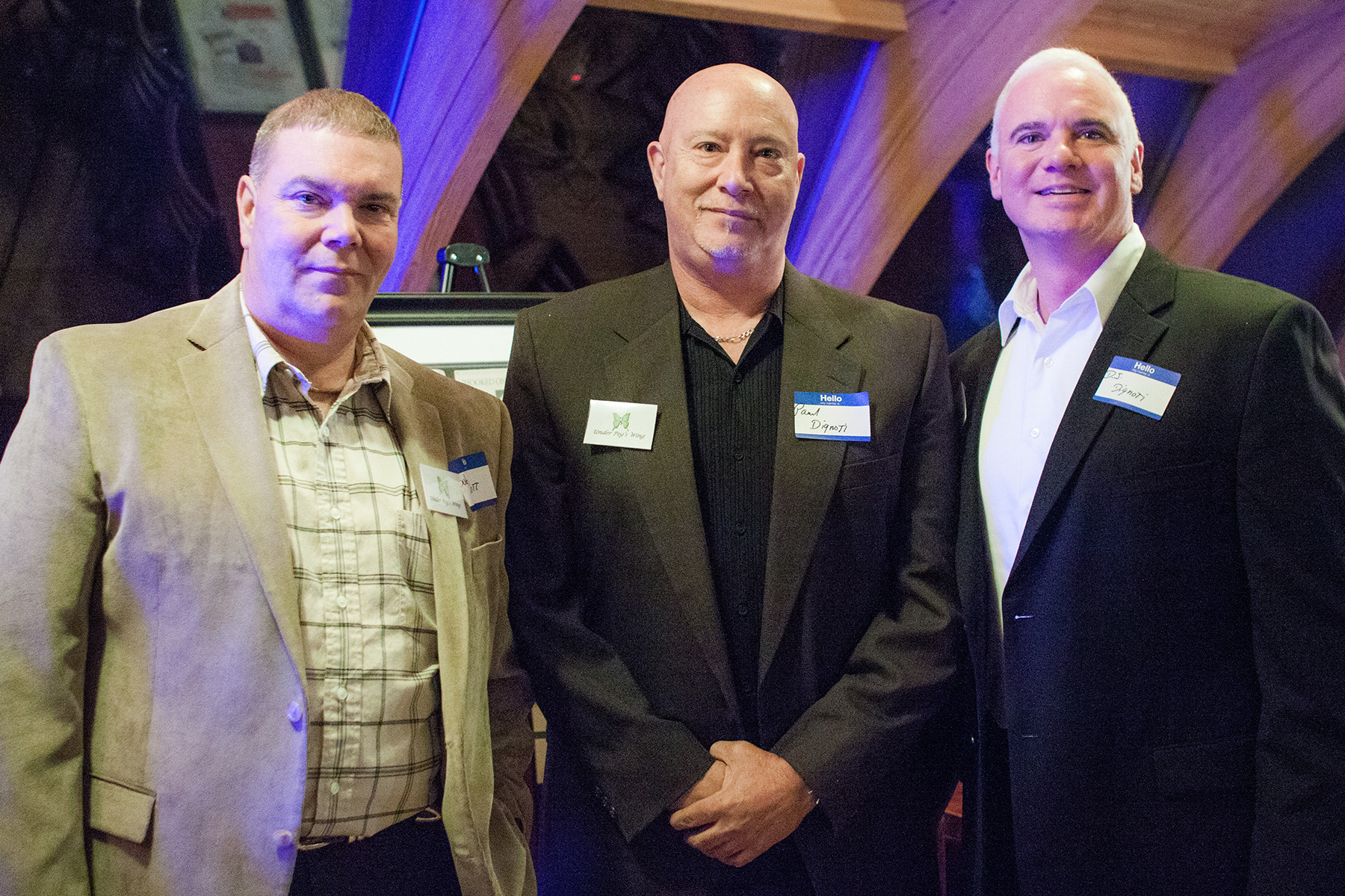 11.12.14 Annual Business Meeting and Wine Tasting-21.JPG