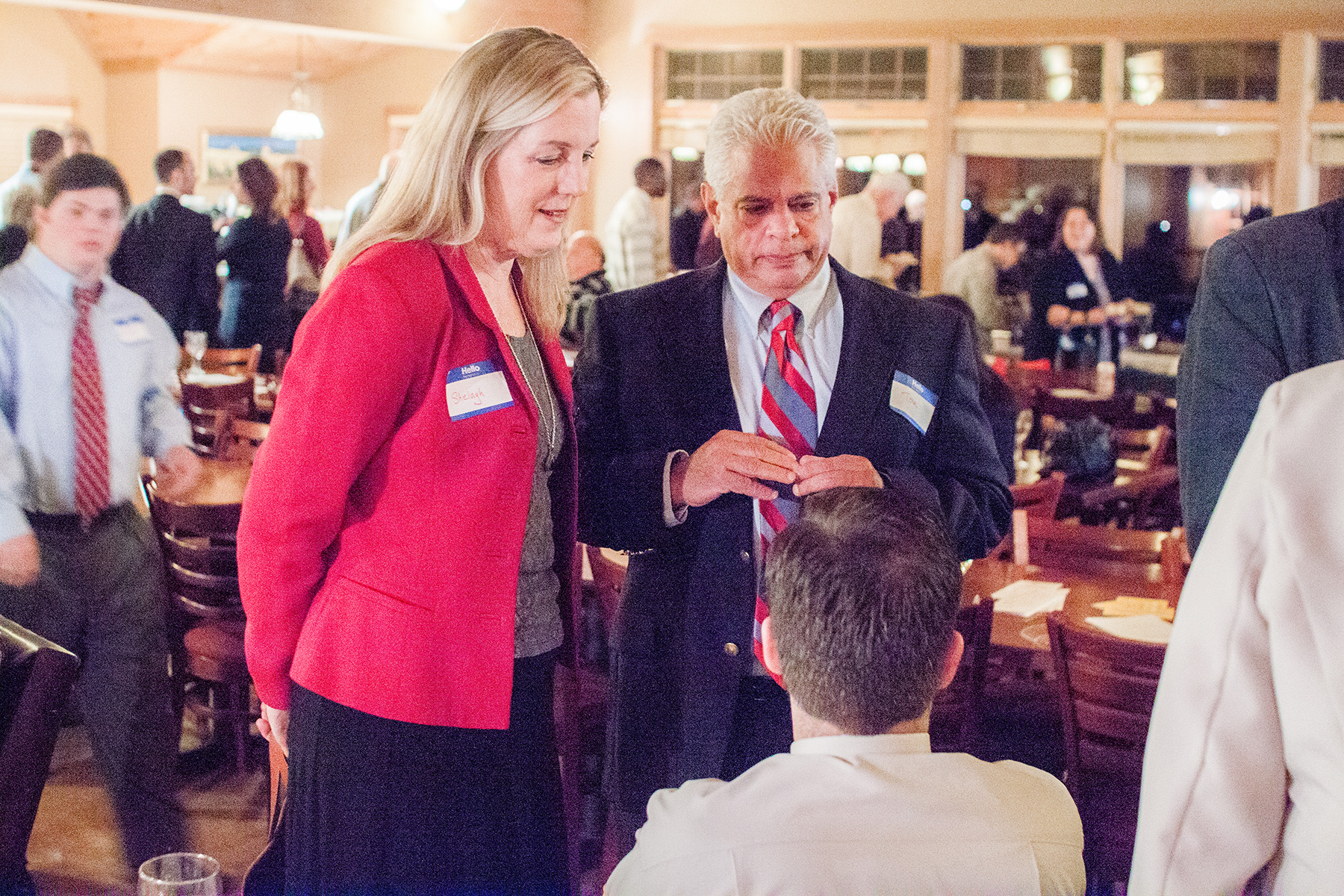 11.12.14 Annual Business Meeting and Wine Tasting-28.JPG