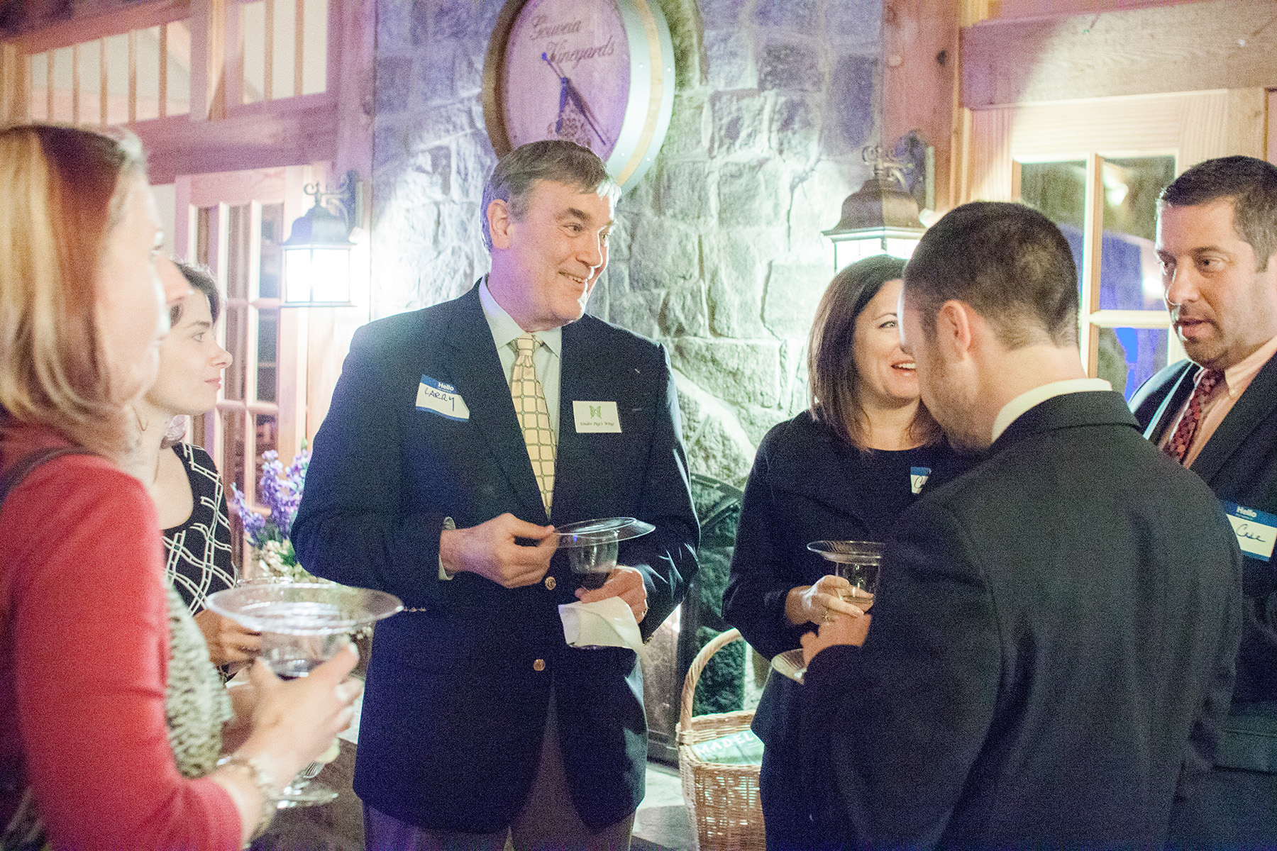 11.12.14 Annual Business Meeting and Wine Tasting-26.JPG