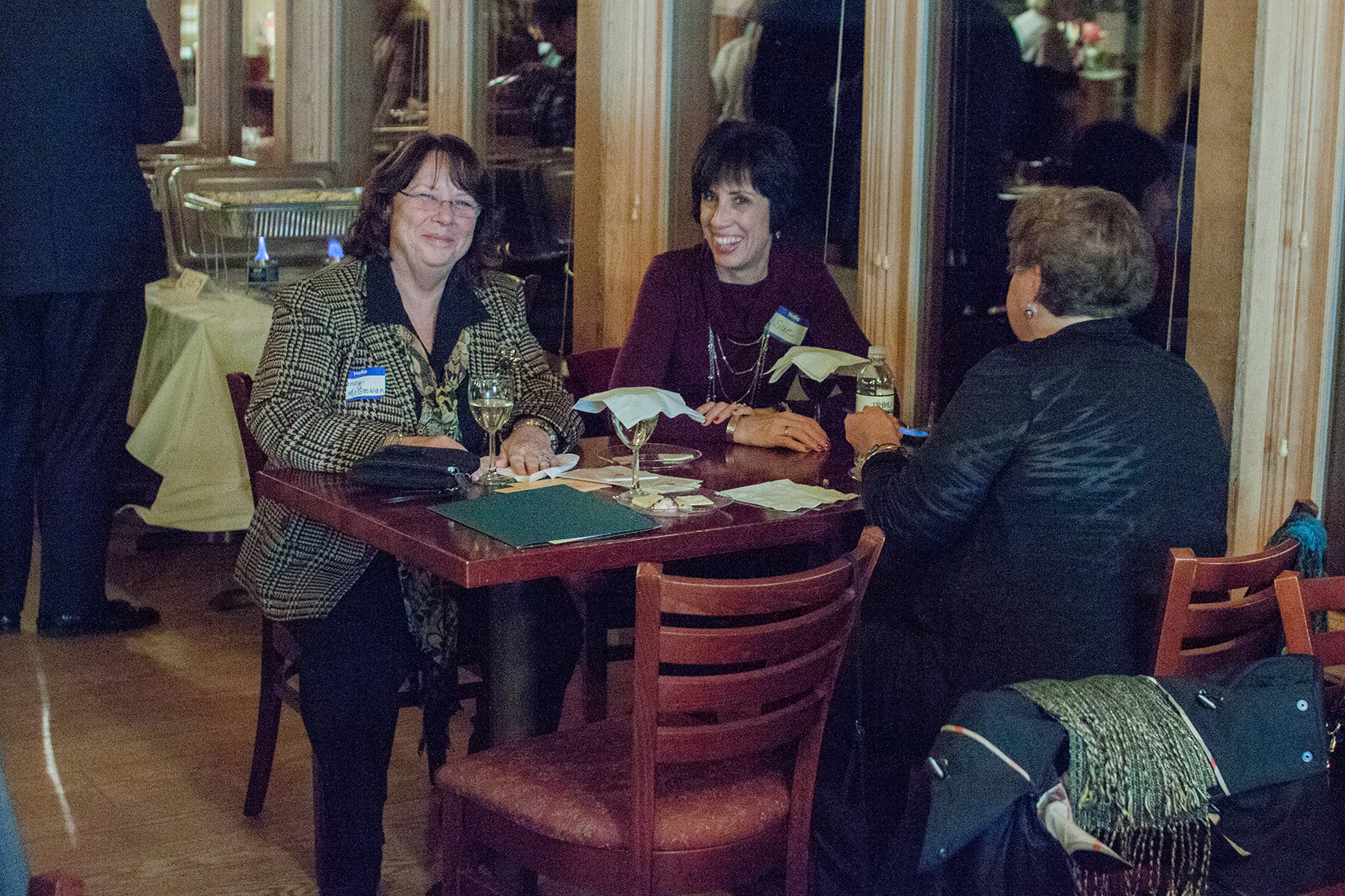 11.12.14 Annual Business Meeting and Wine Tasting-36.JPG