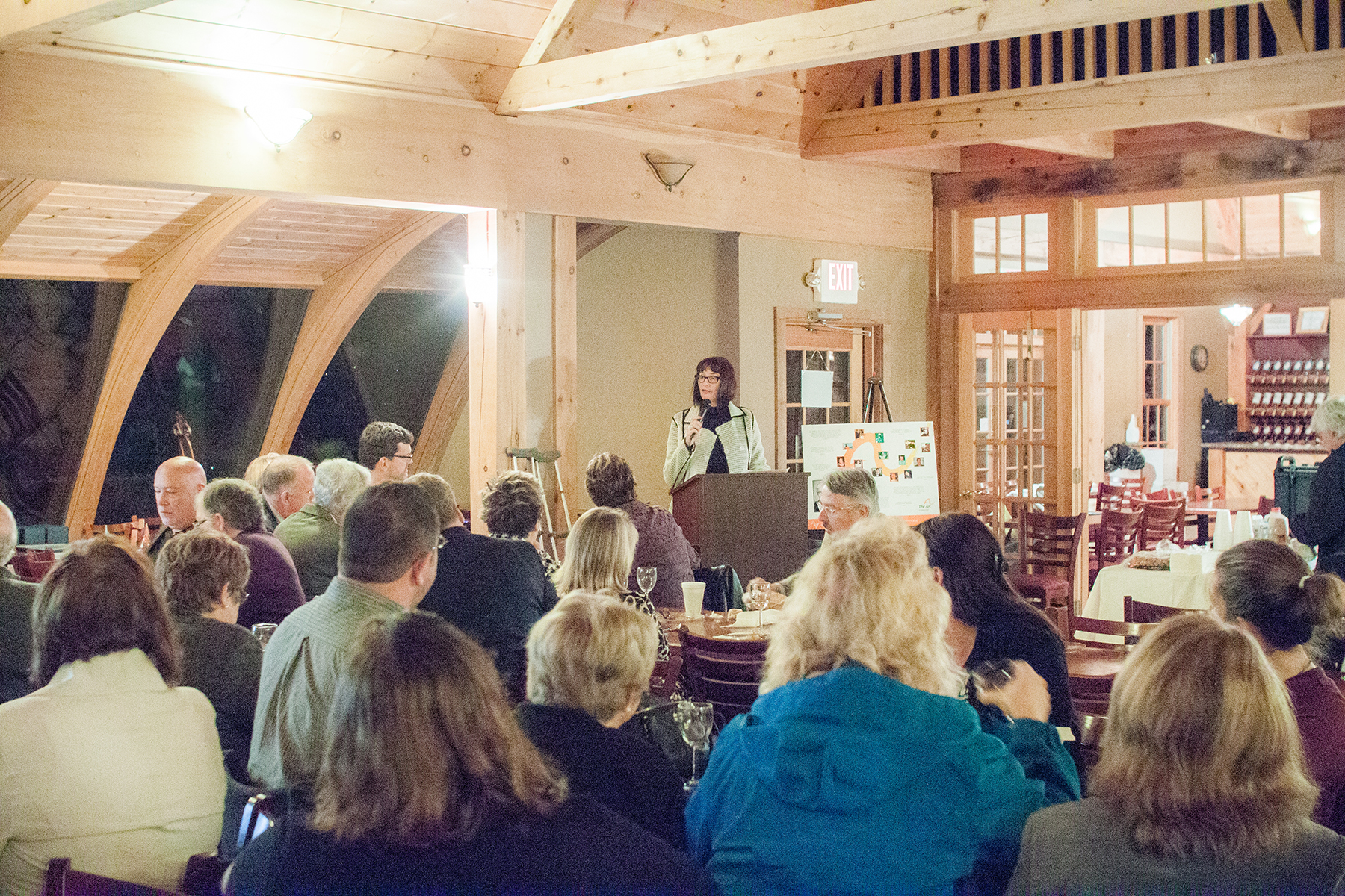 11.12.14 Annual Business Meeting and Wine Tasting-46.JPG