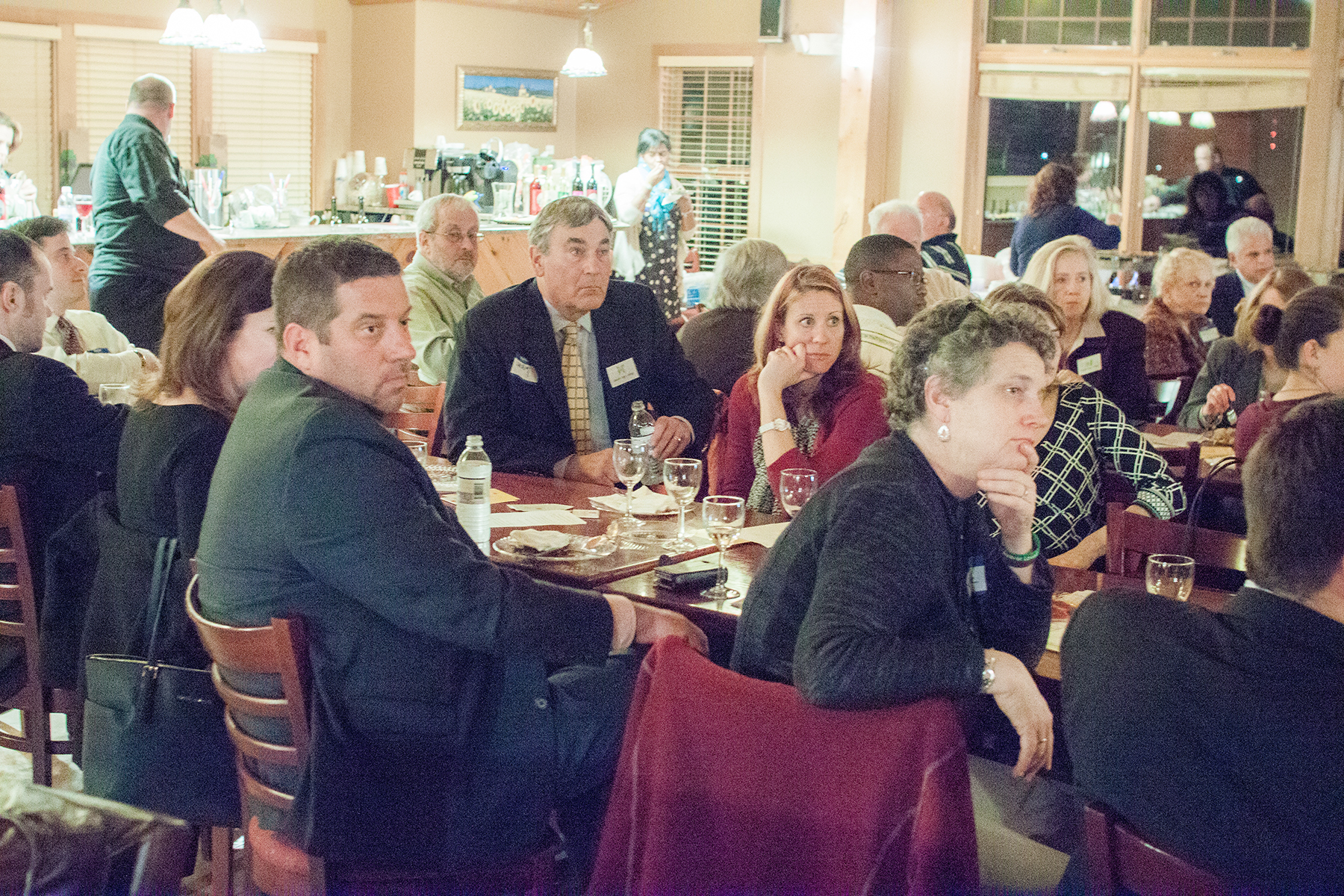 11.12.14 Annual Business Meeting and Wine Tasting-48.JPG