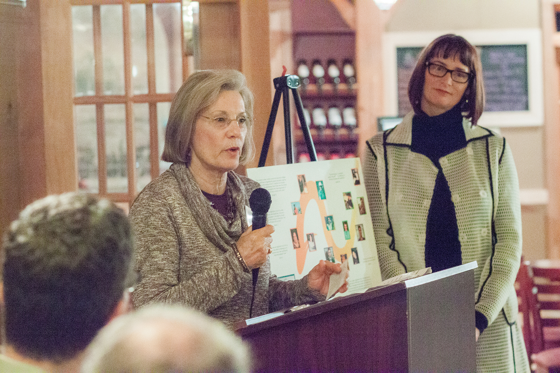 11.12.14 Annual Business Meeting and Wine Tasting-52.JPG
