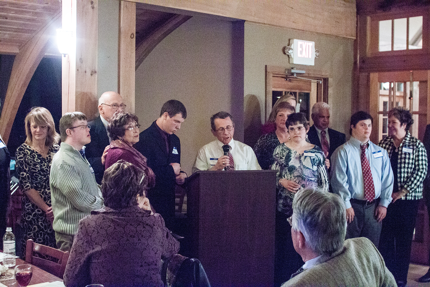 11.12.14 Annual Business Meeting and Wine Tasting-68.JPG
