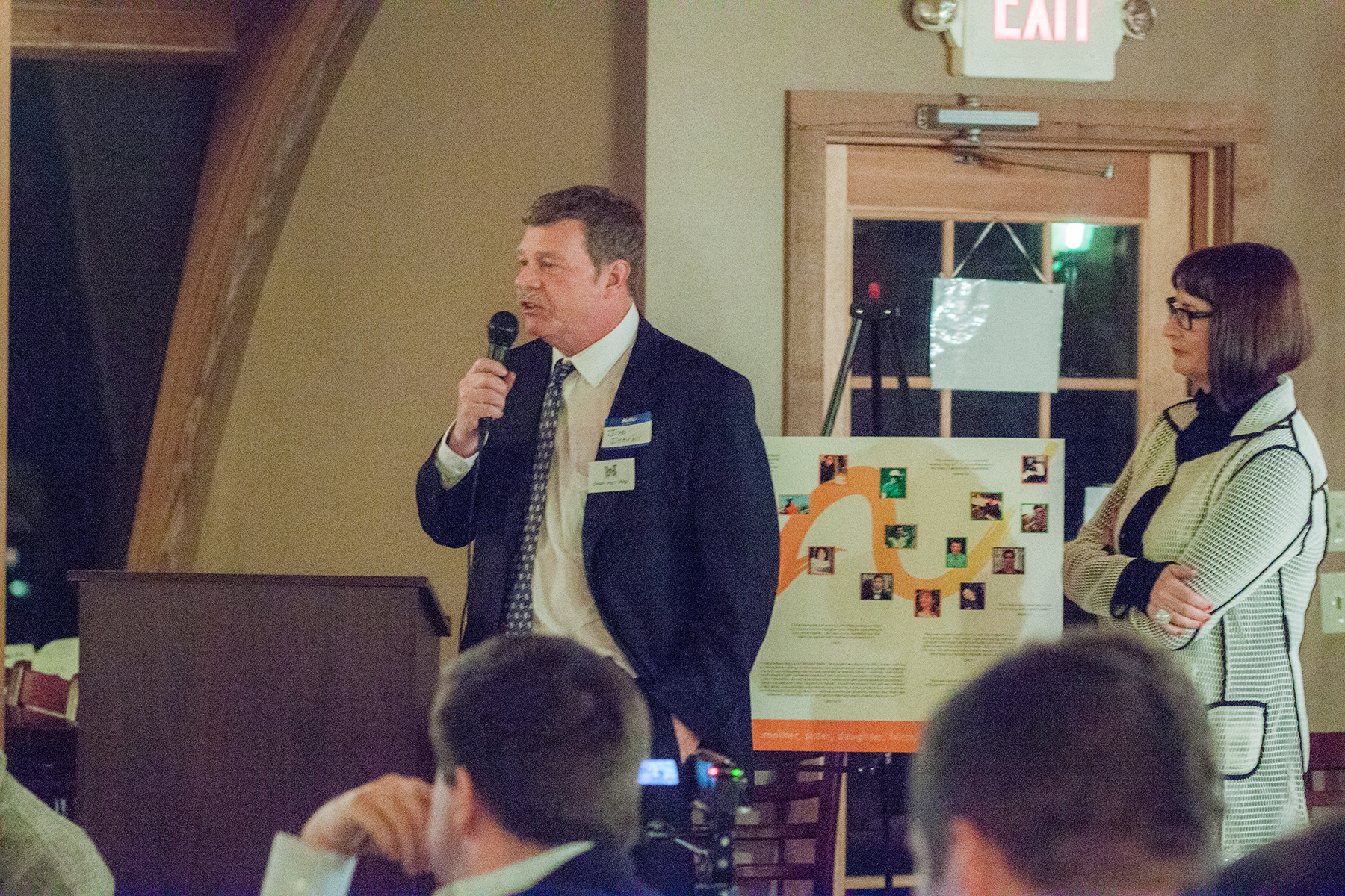 11.12.14 Annual Business Meeting and Wine Tasting-58.JPG