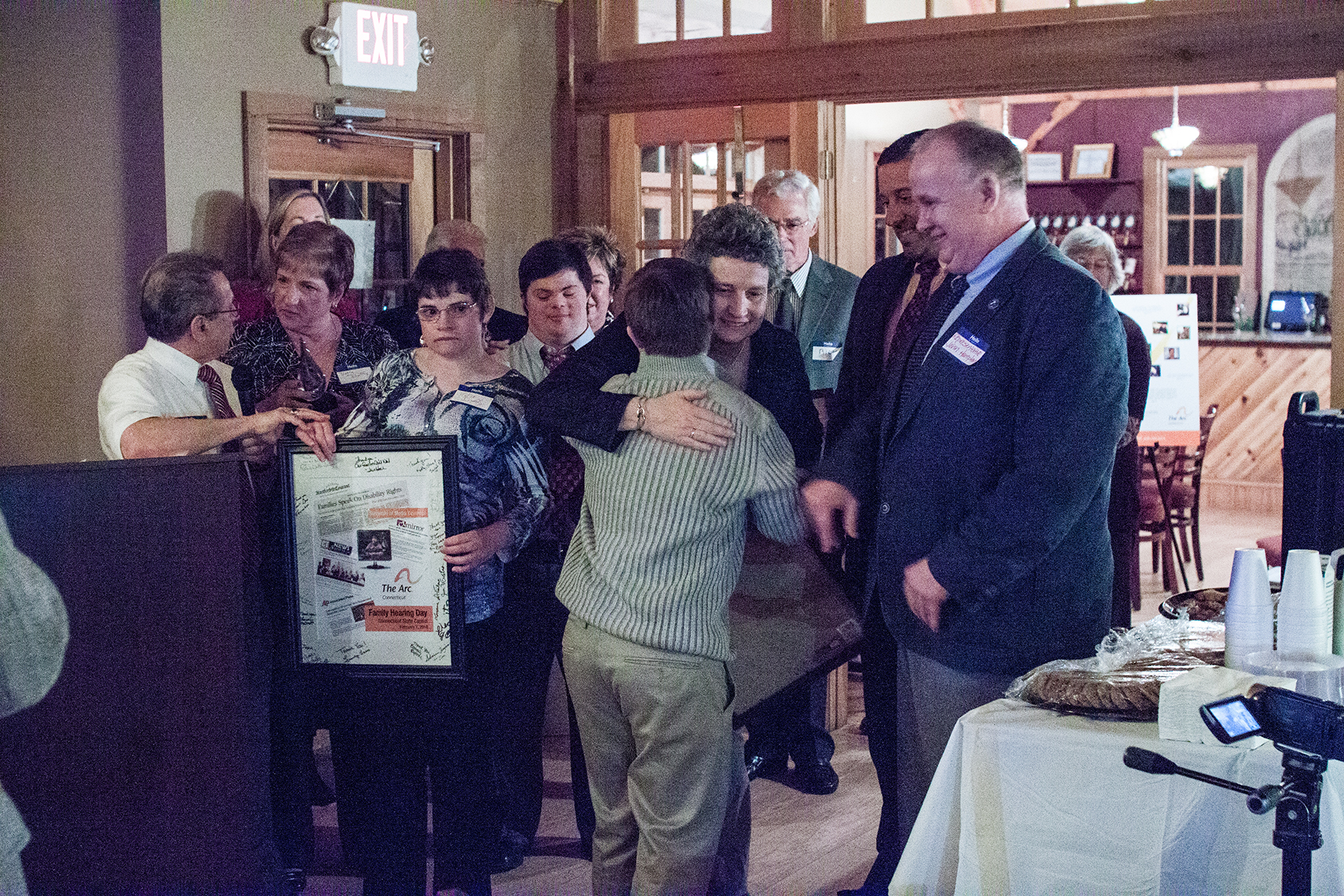 11.12.14 Annual Business Meeting and Wine Tasting-77.JPG