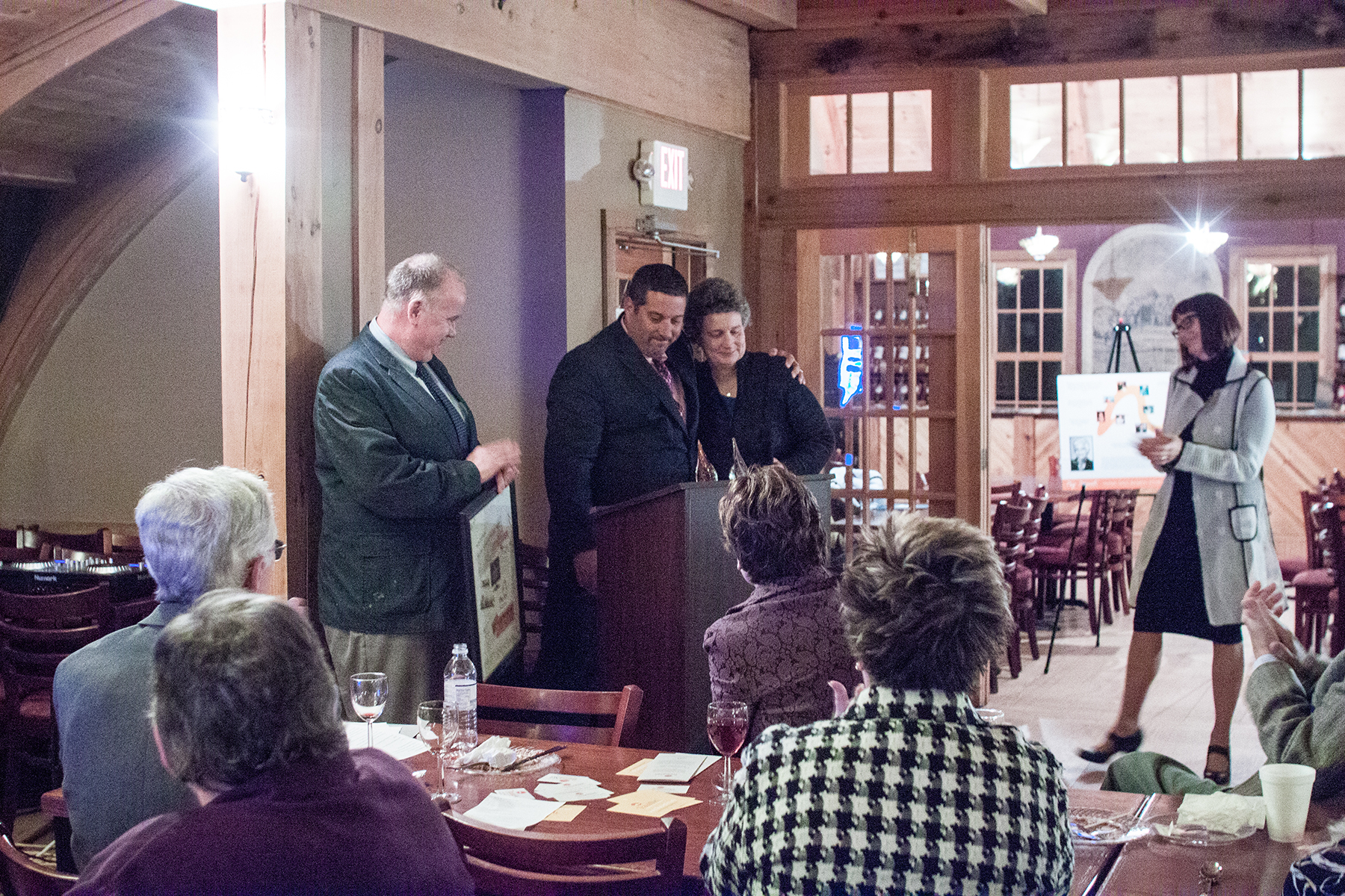 11.12.14 Annual Business Meeting and Wine Tasting-92.JPG