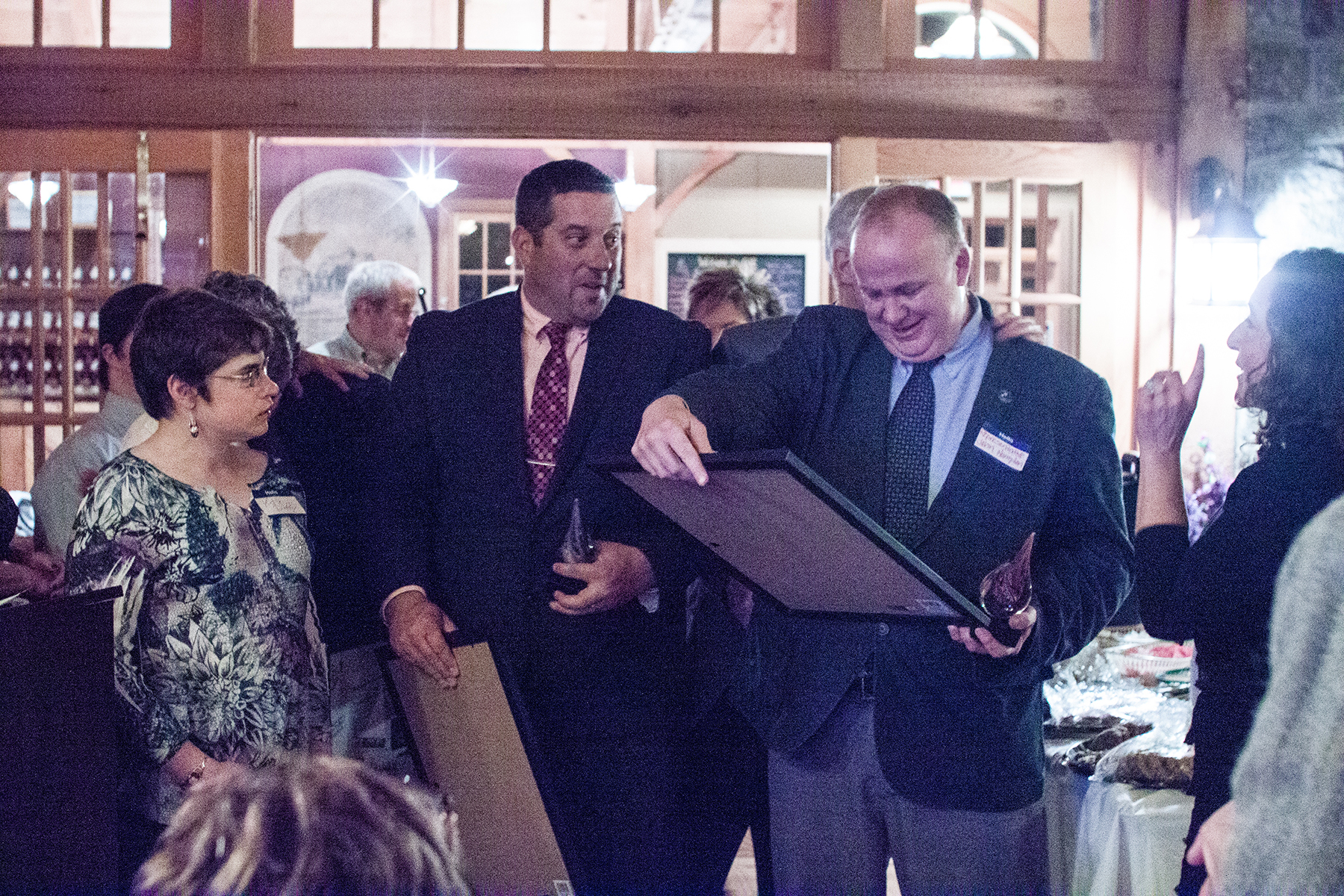 11.12.14 Annual Business Meeting and Wine Tasting-79.JPG