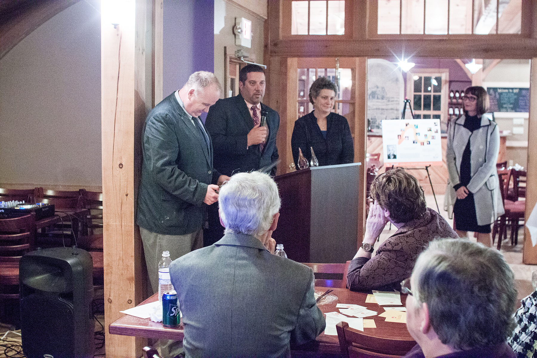 11.12.14 Annual Business Meeting and Wine Tasting-89.JPG
