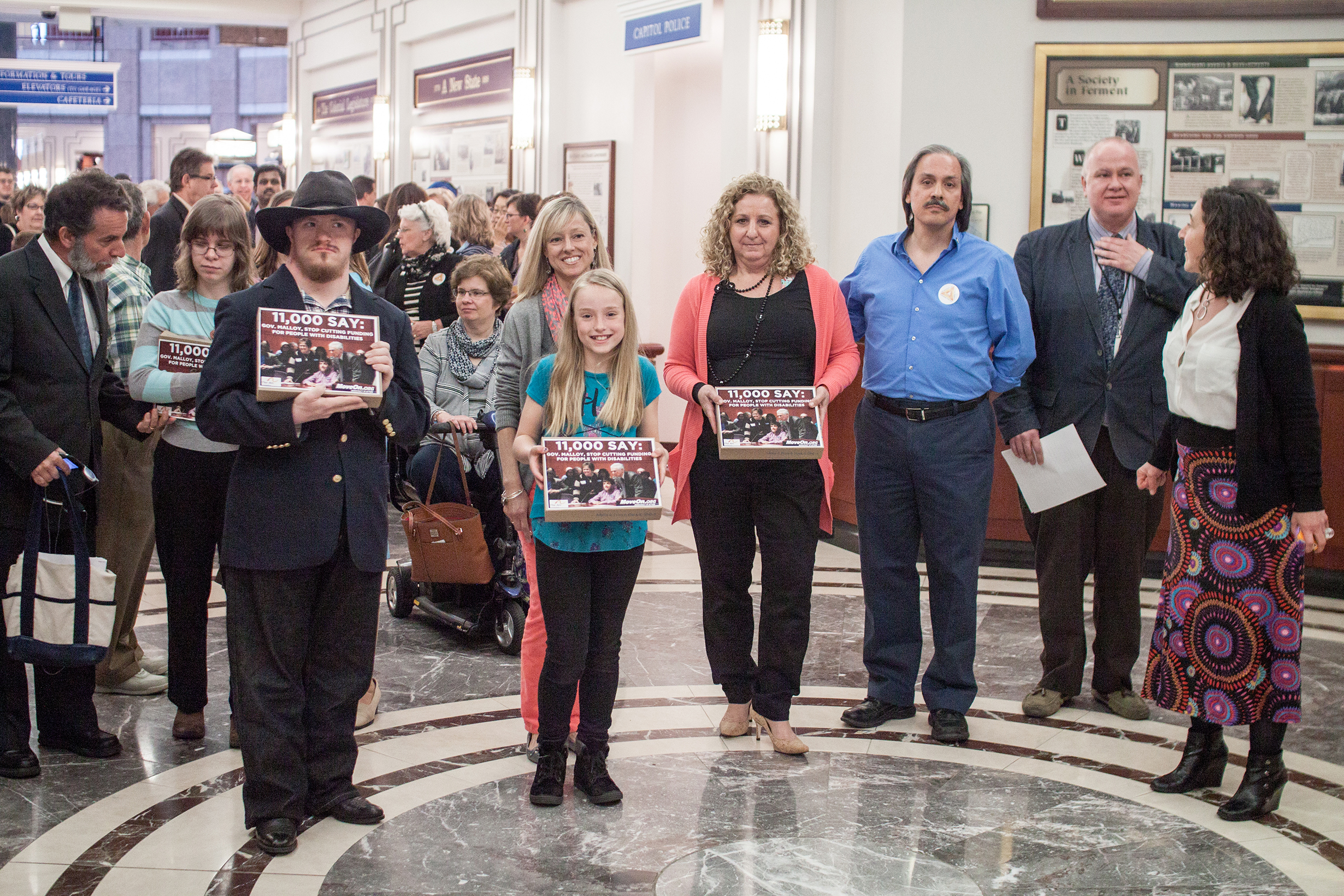 4.22.15 Press Conference and Petition March-59.JPG