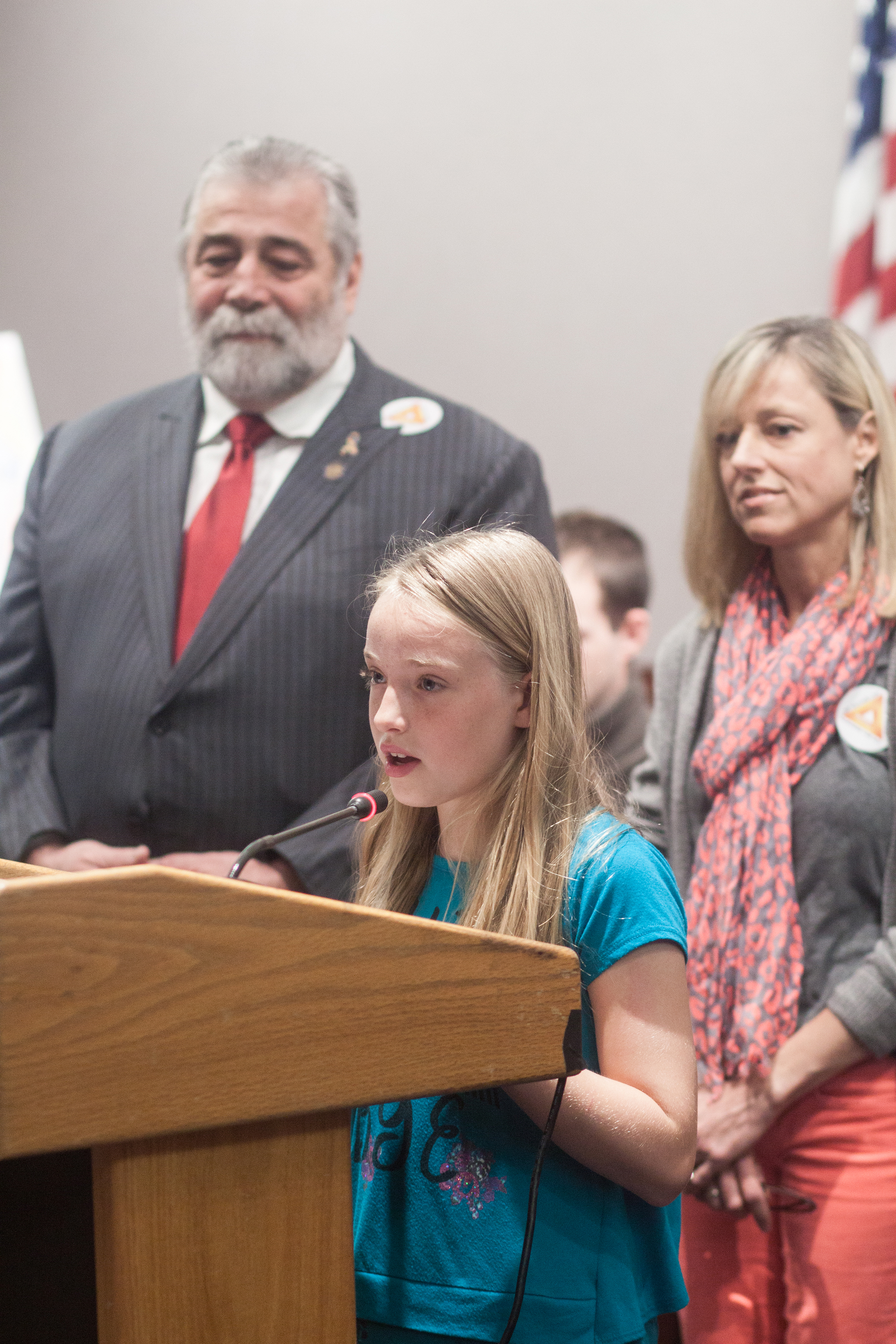 4.22.15 Press Conference and Petition March-57.JPG