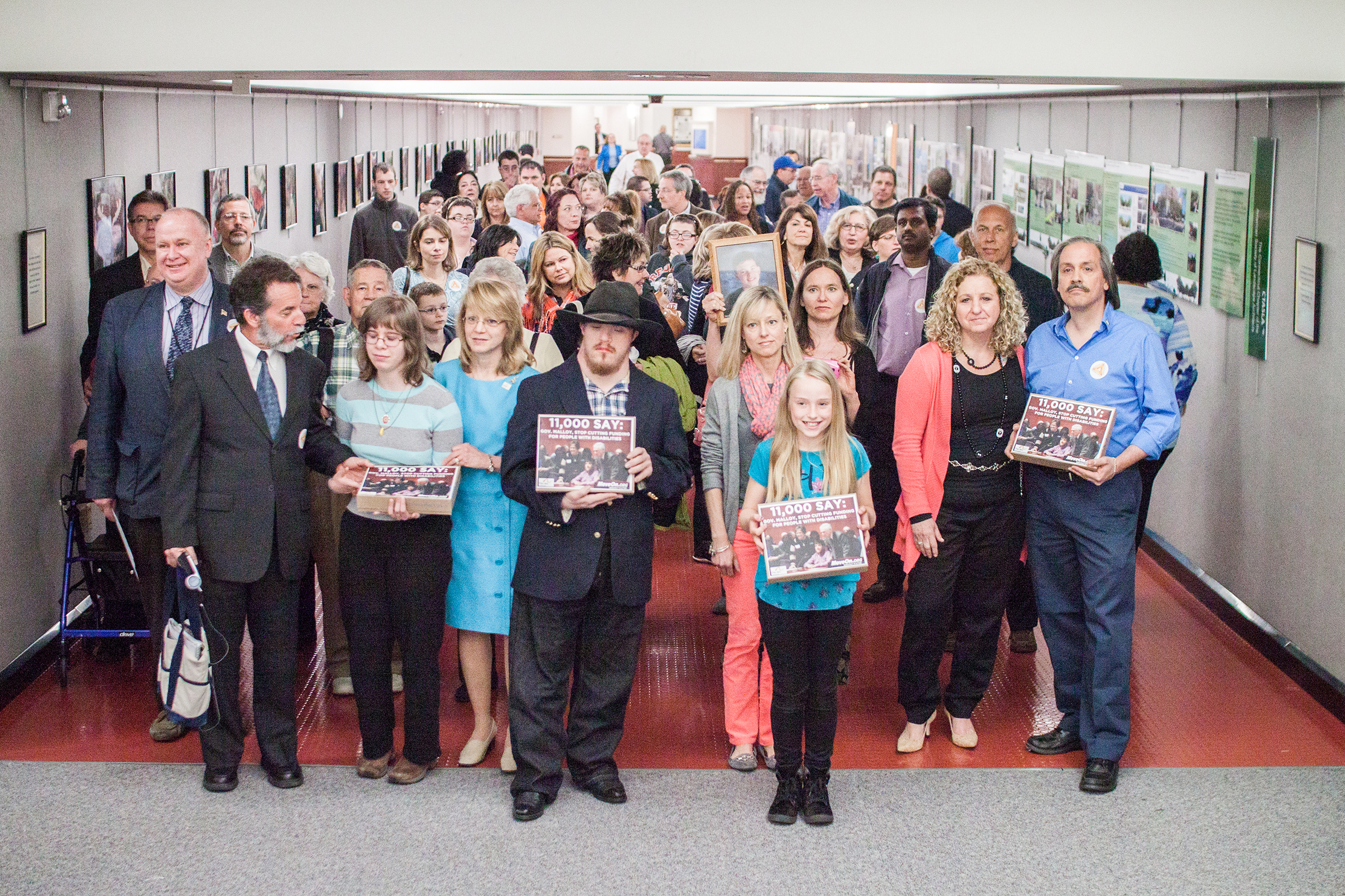 4.22.15 Press Conference and Petition March-61.JPG