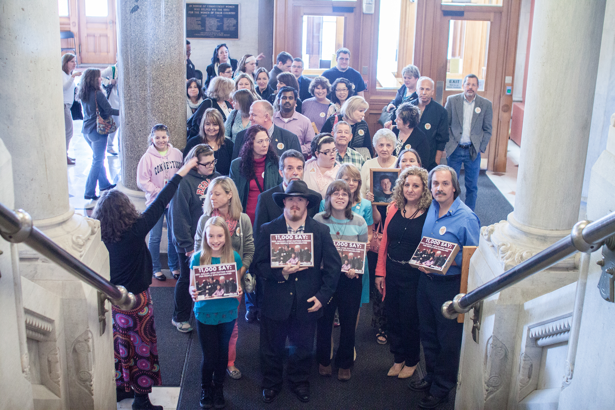 4.22.15 Press Conference and Petition March-73.JPG