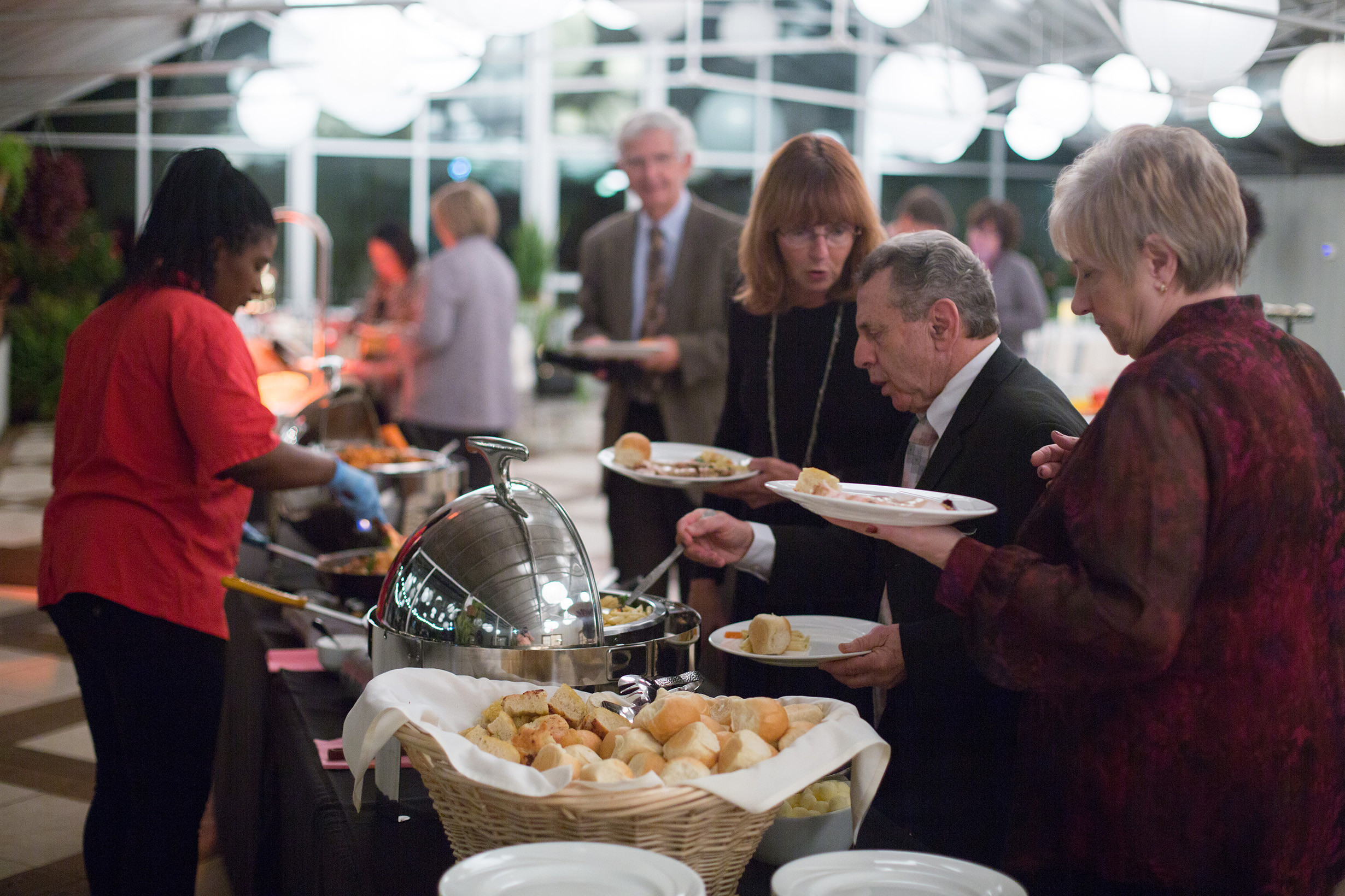 11.1.16 Board Meeting and Annual Dinner-25.JPG