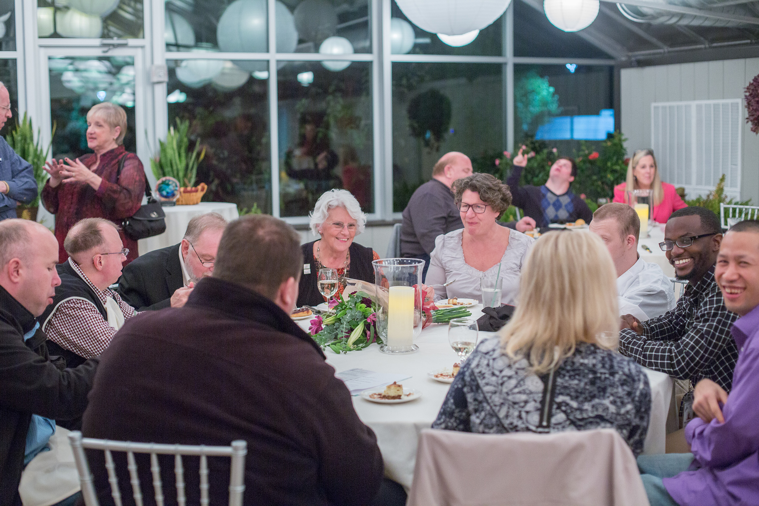 11.1.16 Board Meeting and Annual Dinner-55.JPG