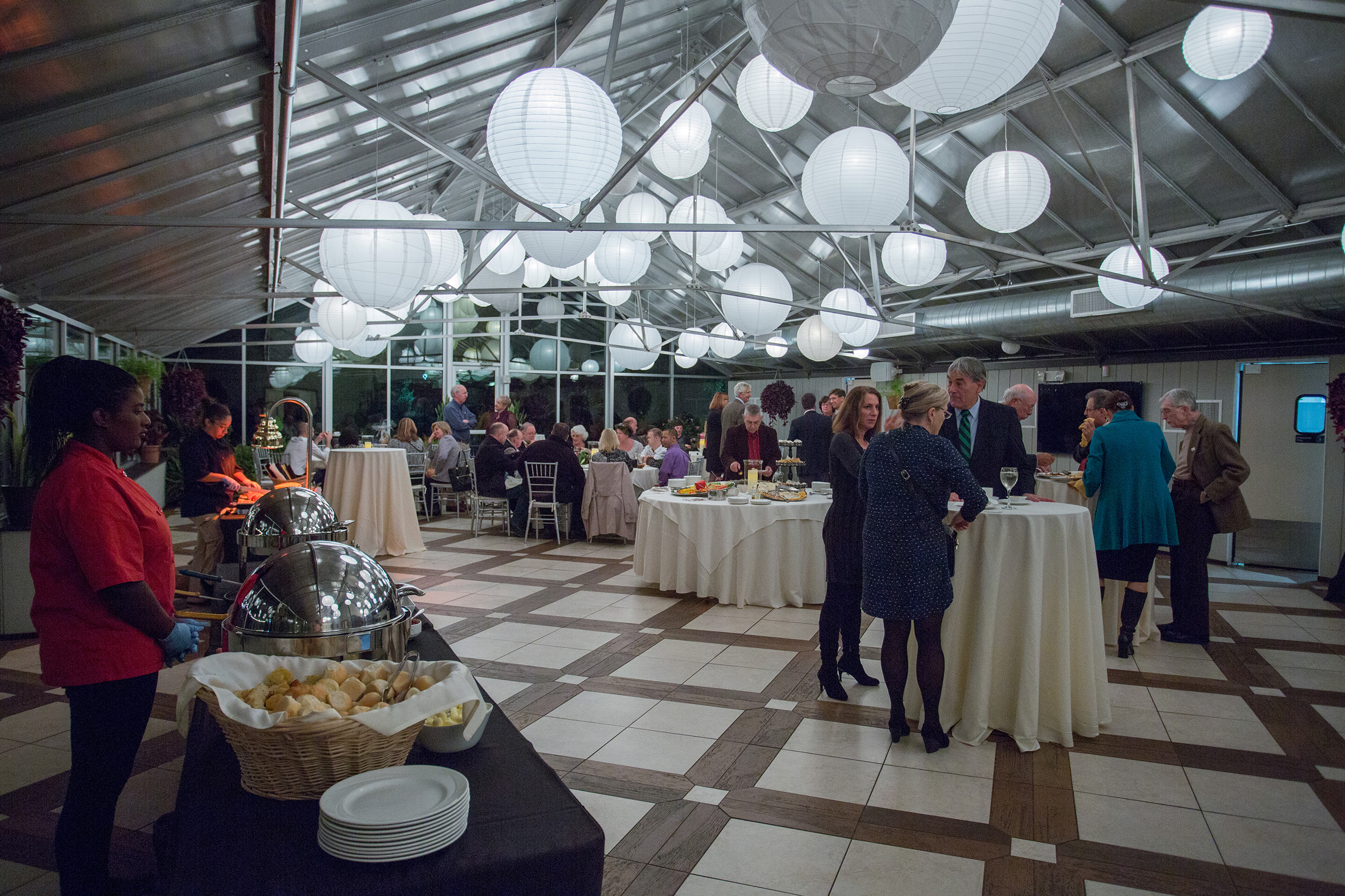 11.1.16 Board Meeting and Annual Dinner-54.JPG