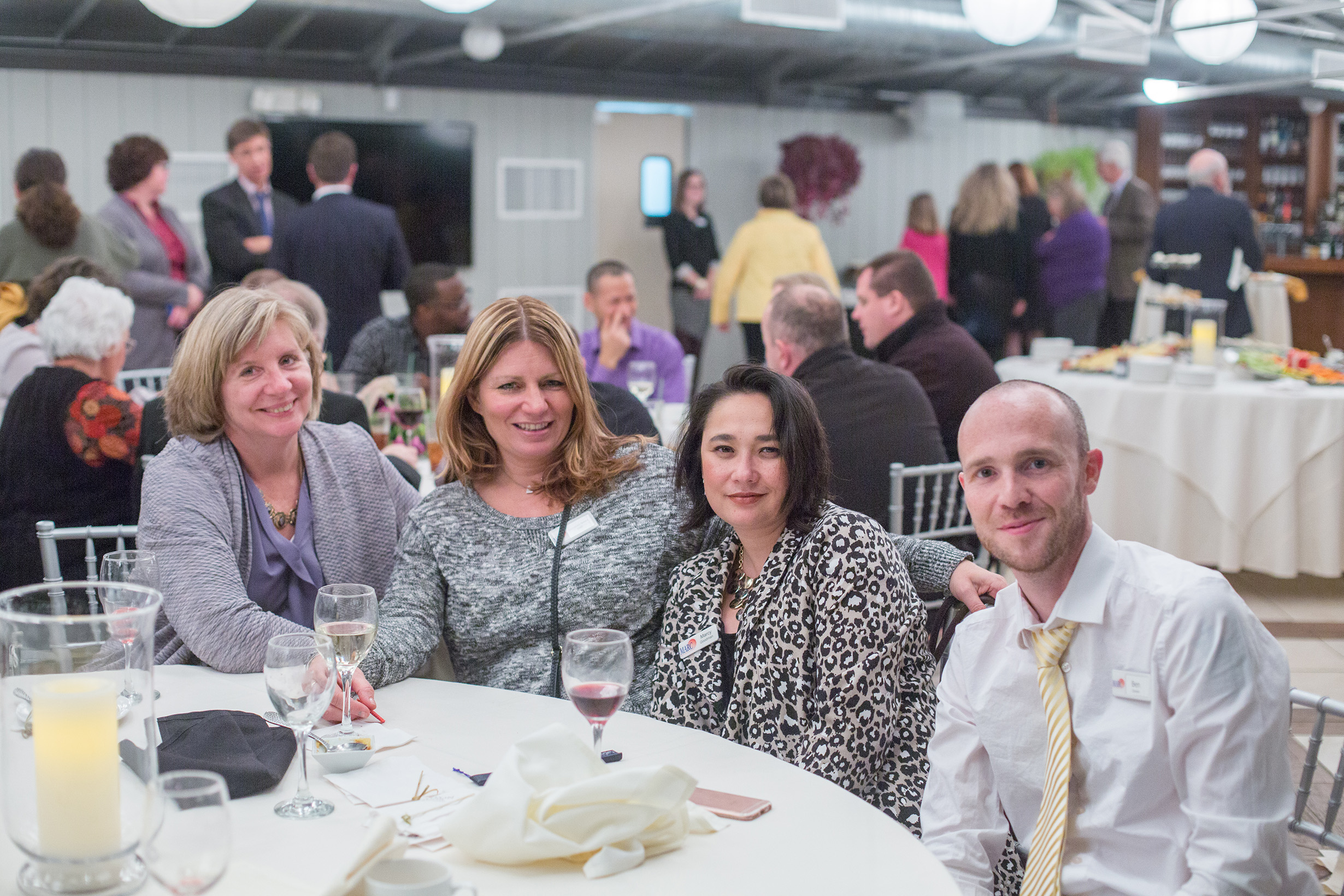11.1.16 Board Meeting and Annual Dinner-60.JPG