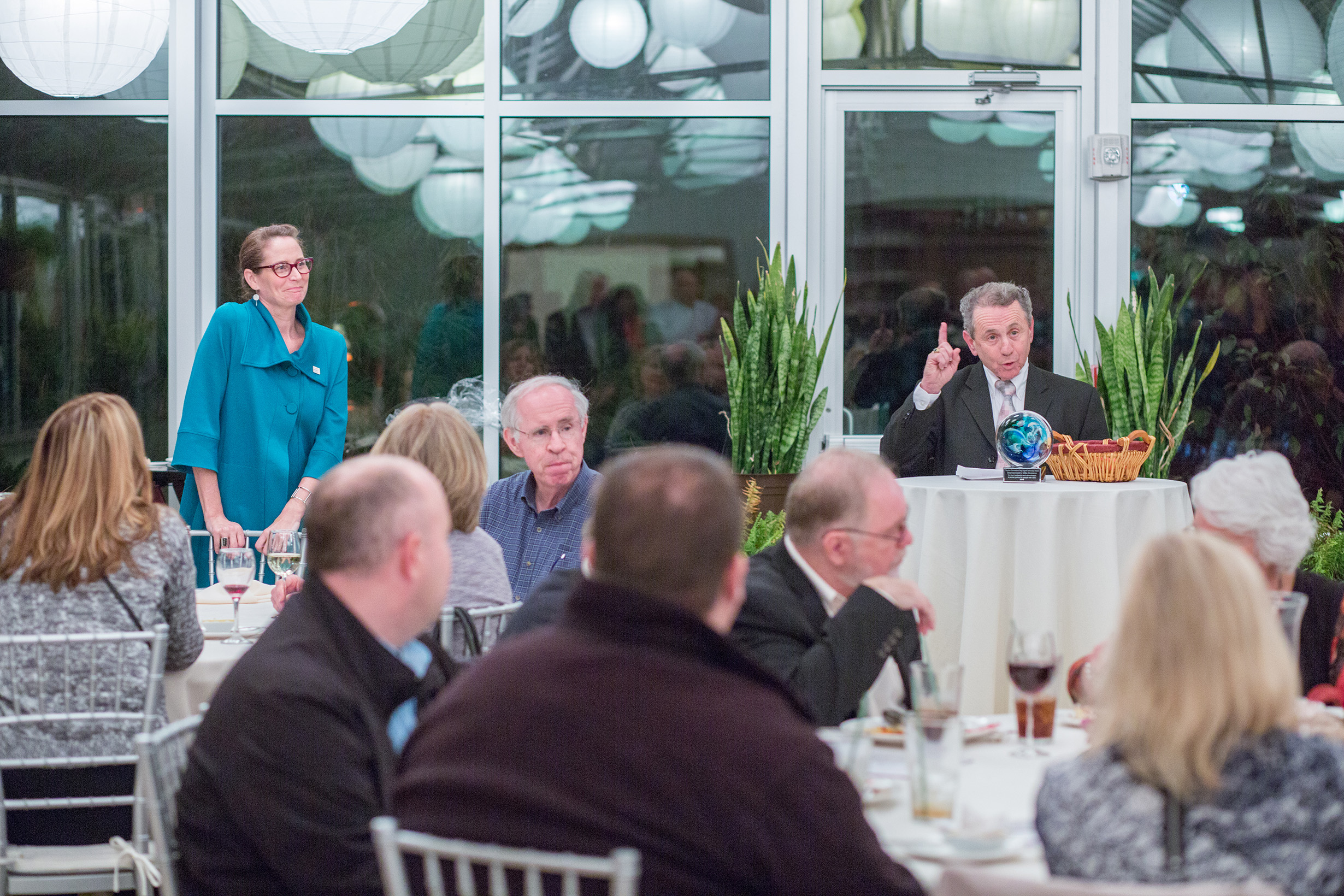 11.1.16 Board Meeting and Annual Dinner-69.JPG