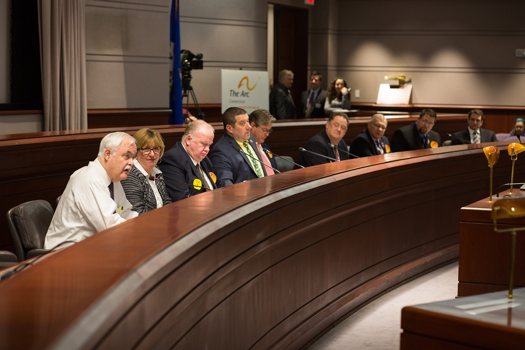 2.7.17 4th Annual Arc CT Family Hearing Day-8.JPG