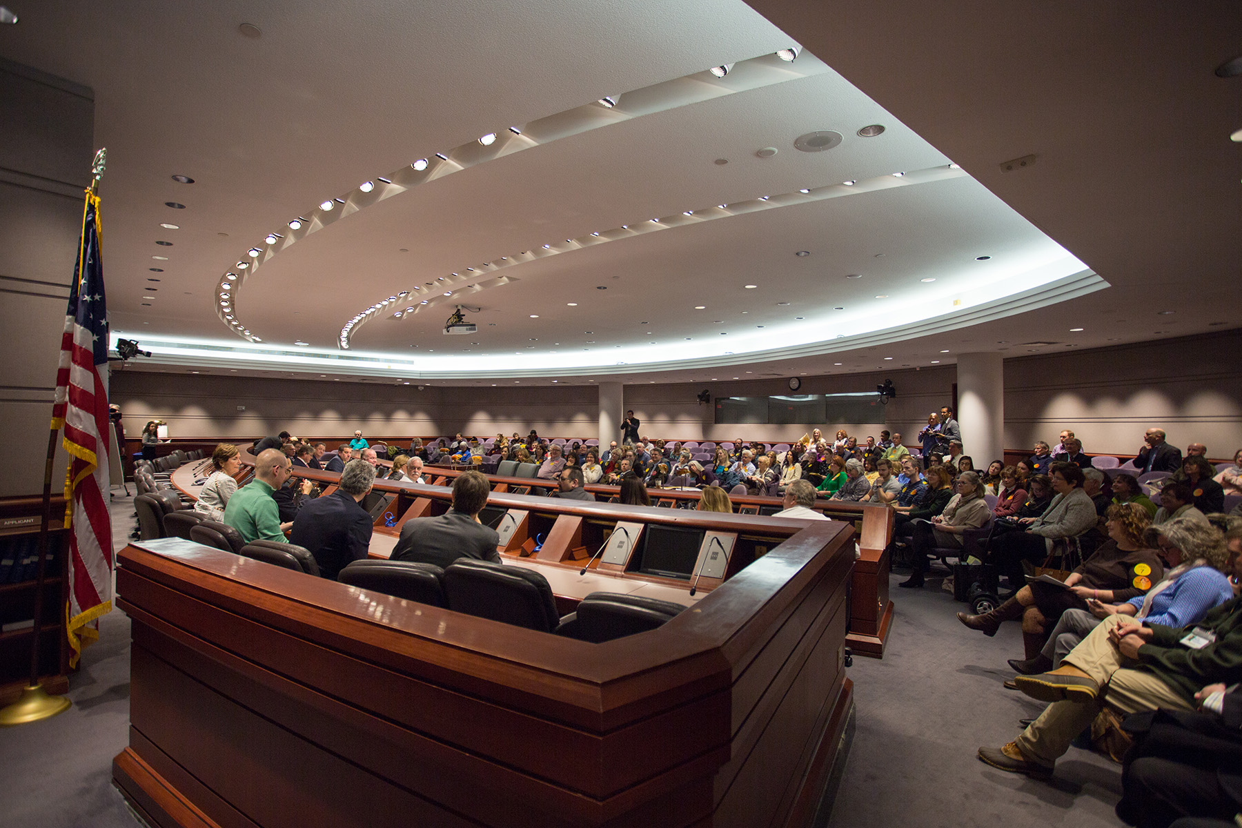 2.7.17 4th Annual Arc CT Family Hearing Day-7.JPG