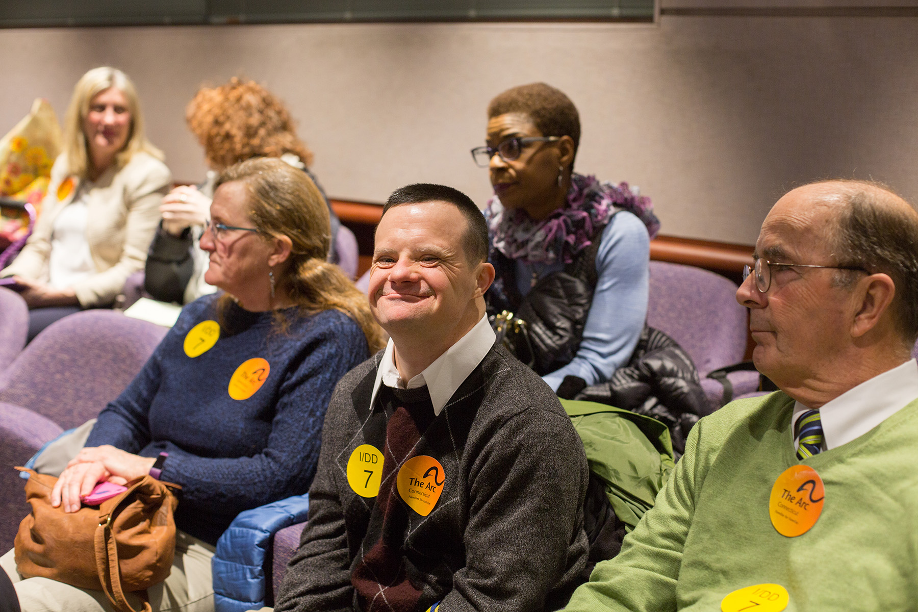 2.7.17 4th Annual Arc CT Family Hearing Day-9.JPG
