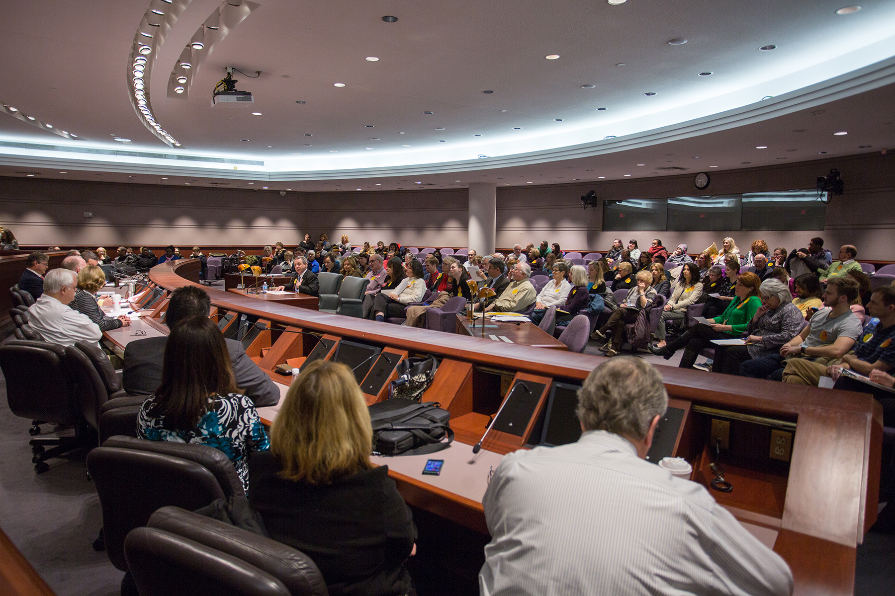 2.7.17 4th Annual Arc CT Family Hearing Day-12.JPG