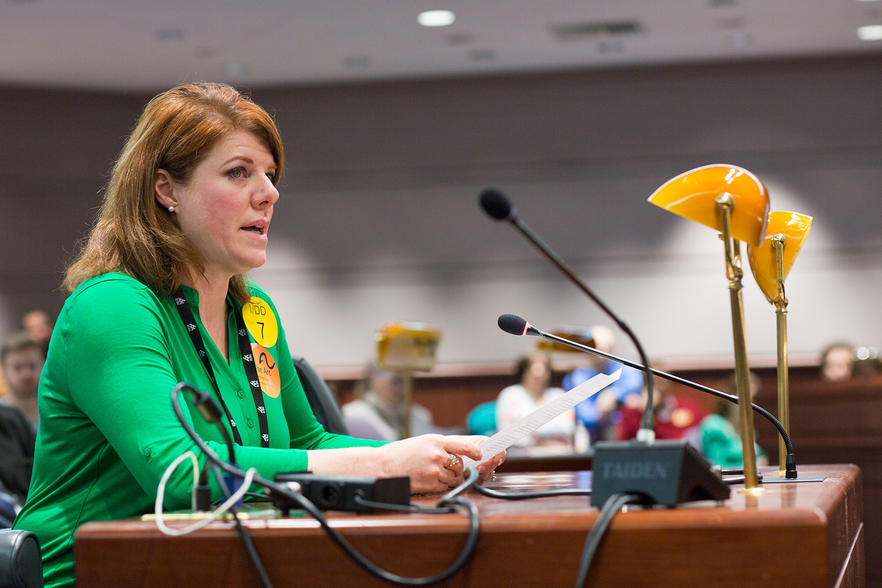2.7.17 4th Annual Arc CT Family Hearing Day-13.JPG
