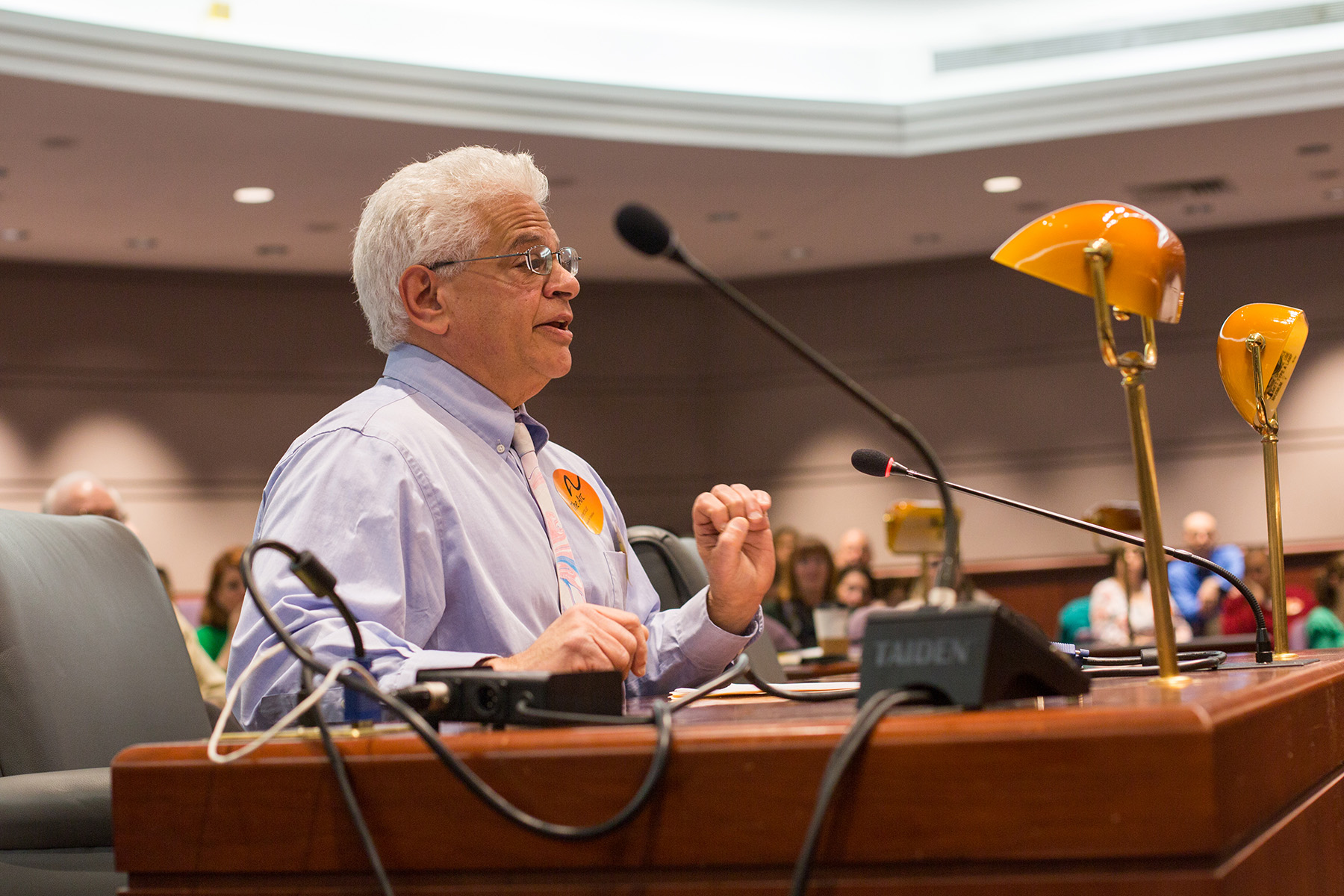 2.7.17 4th Annual Arc CT Family Hearing Day-14.JPG