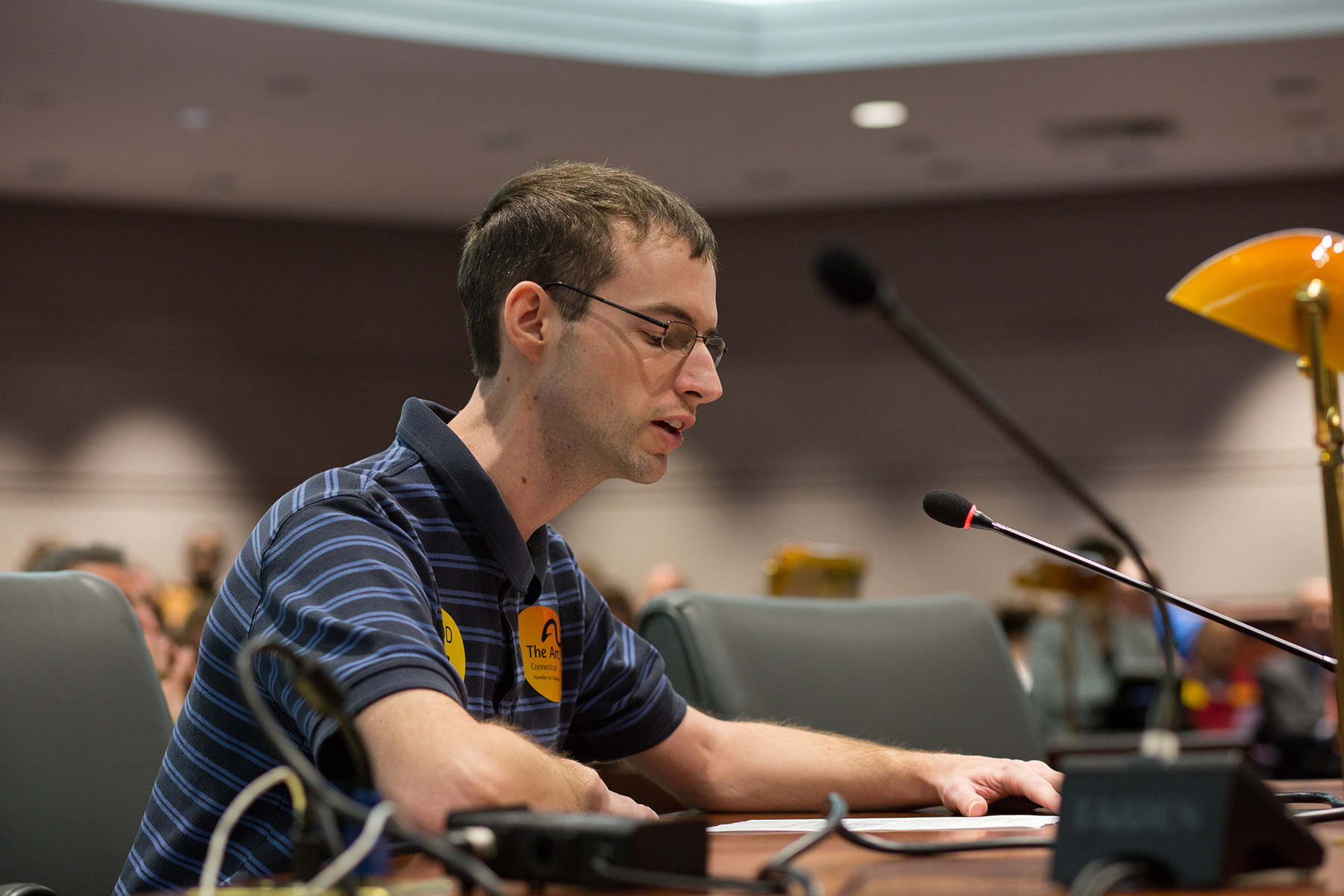 2.7.17 4th Annual Arc CT Family Hearing Day-25.JPG