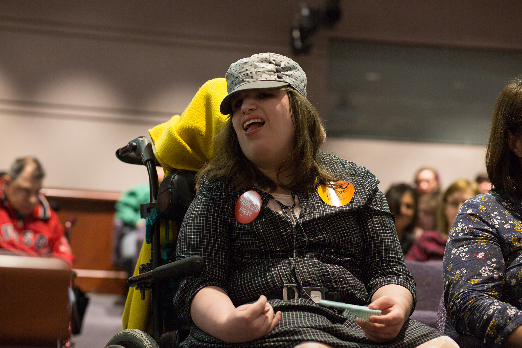 2.7.17 4th Annual Arc CT Family Hearing Day-27.JPG