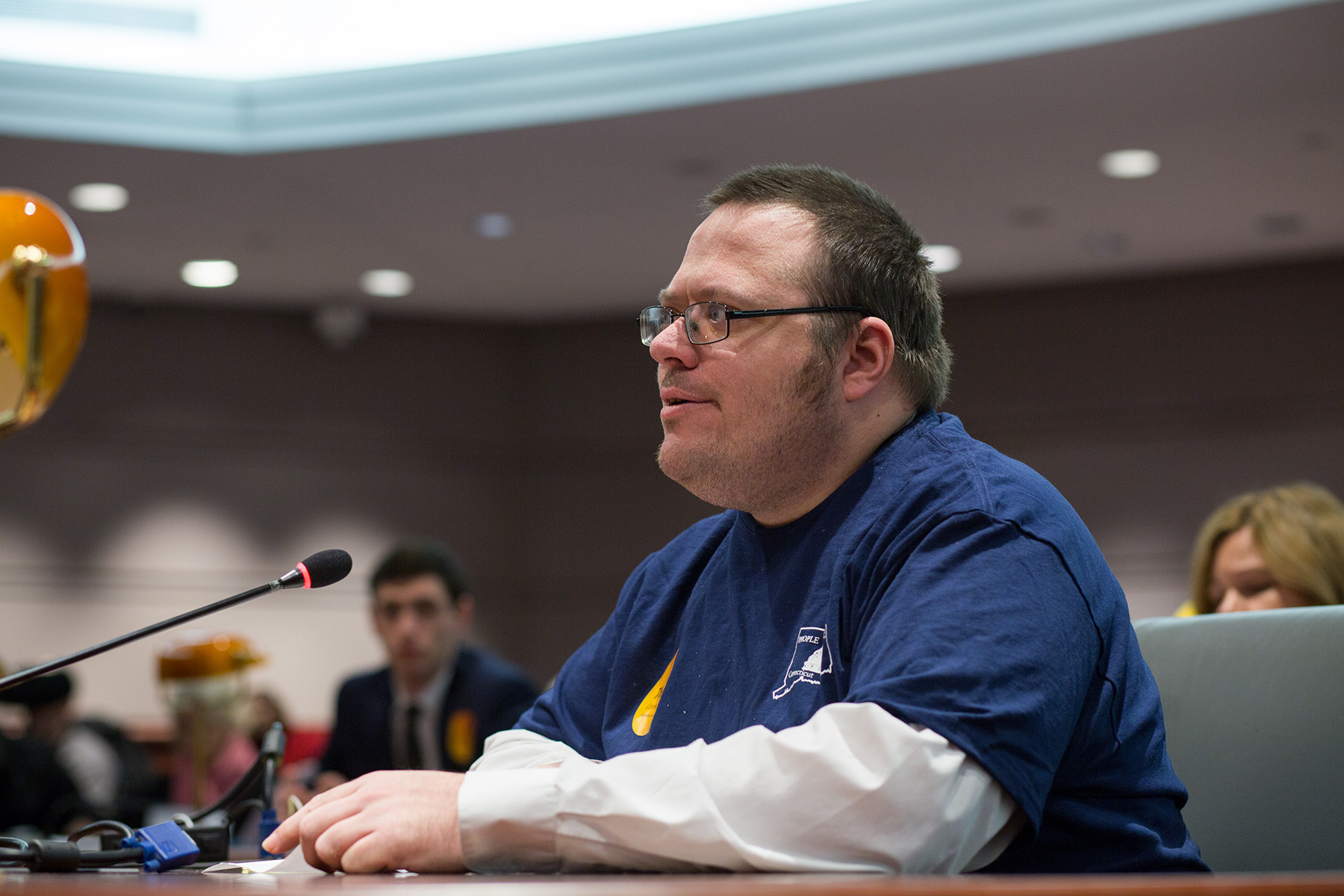 2.7.17 4th Annual Arc CT Family Hearing Day-41.JPG