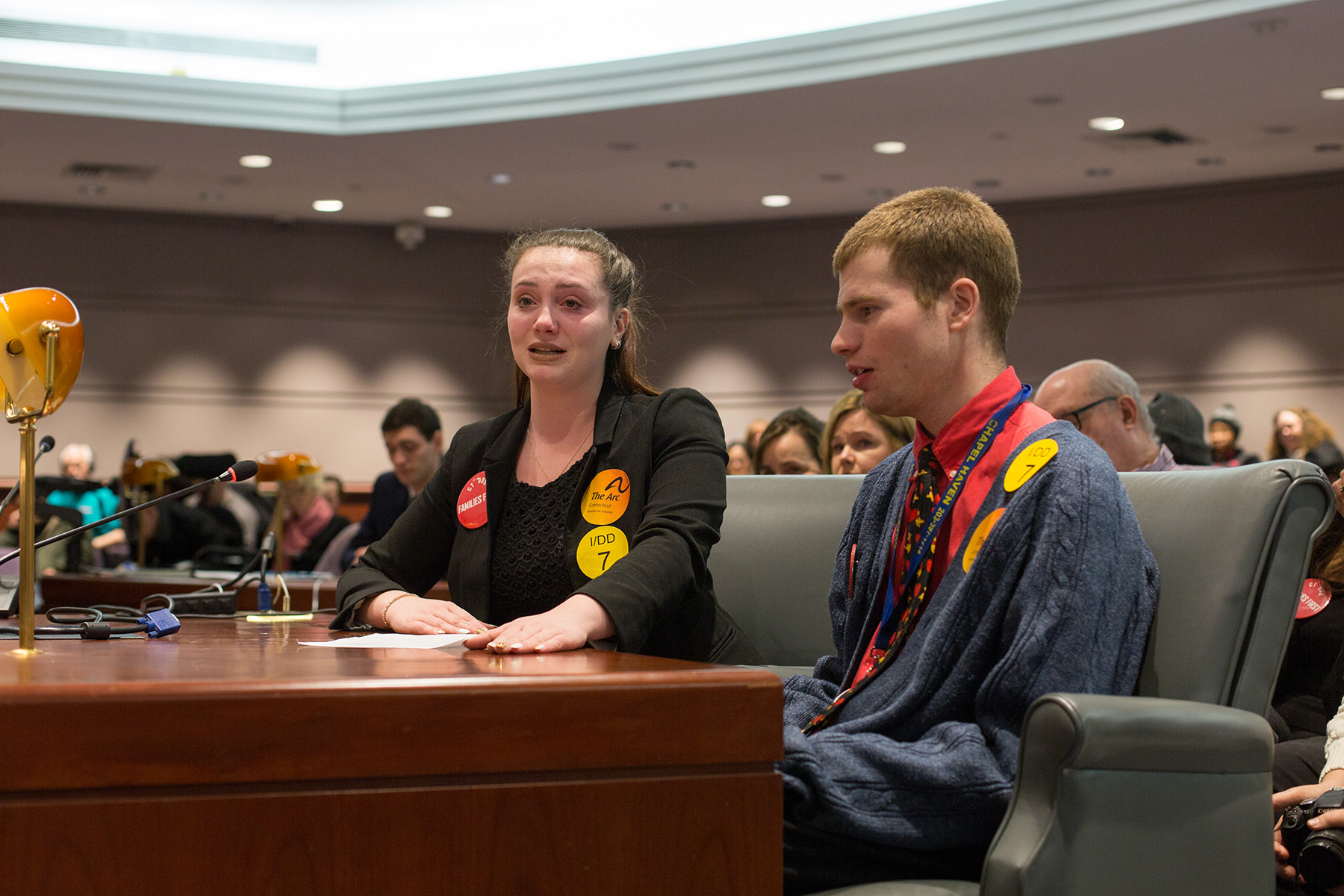 2.7.17 4th Annual Arc CT Family Hearing Day-53.JPG