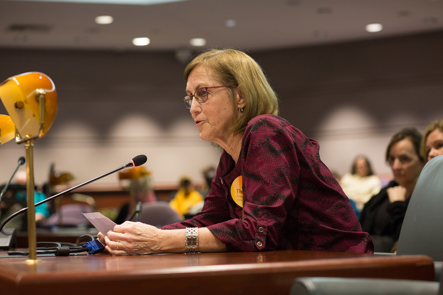 2.7.17 4th Annual Arc CT Family Hearing Day-64.JPG