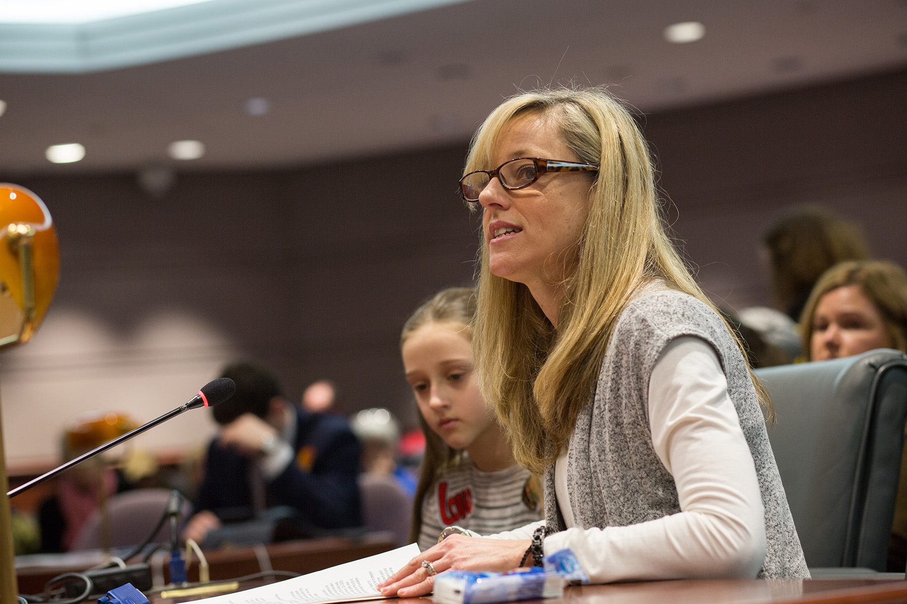 2.7.17 4th Annual Arc CT Family Hearing Day-68.JPG