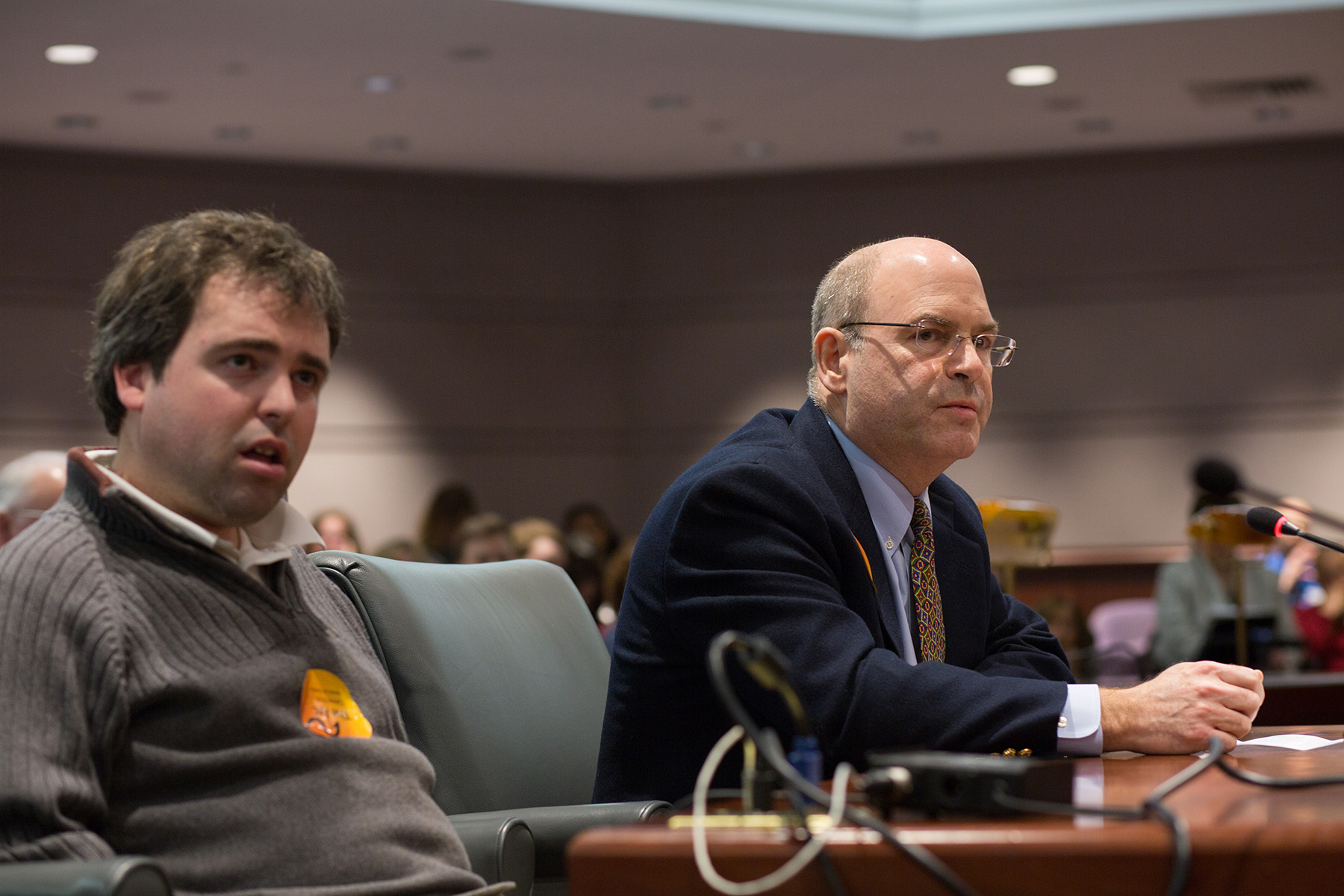 2.7.17 4th Annual Arc CT Family Hearing Day-74.JPG