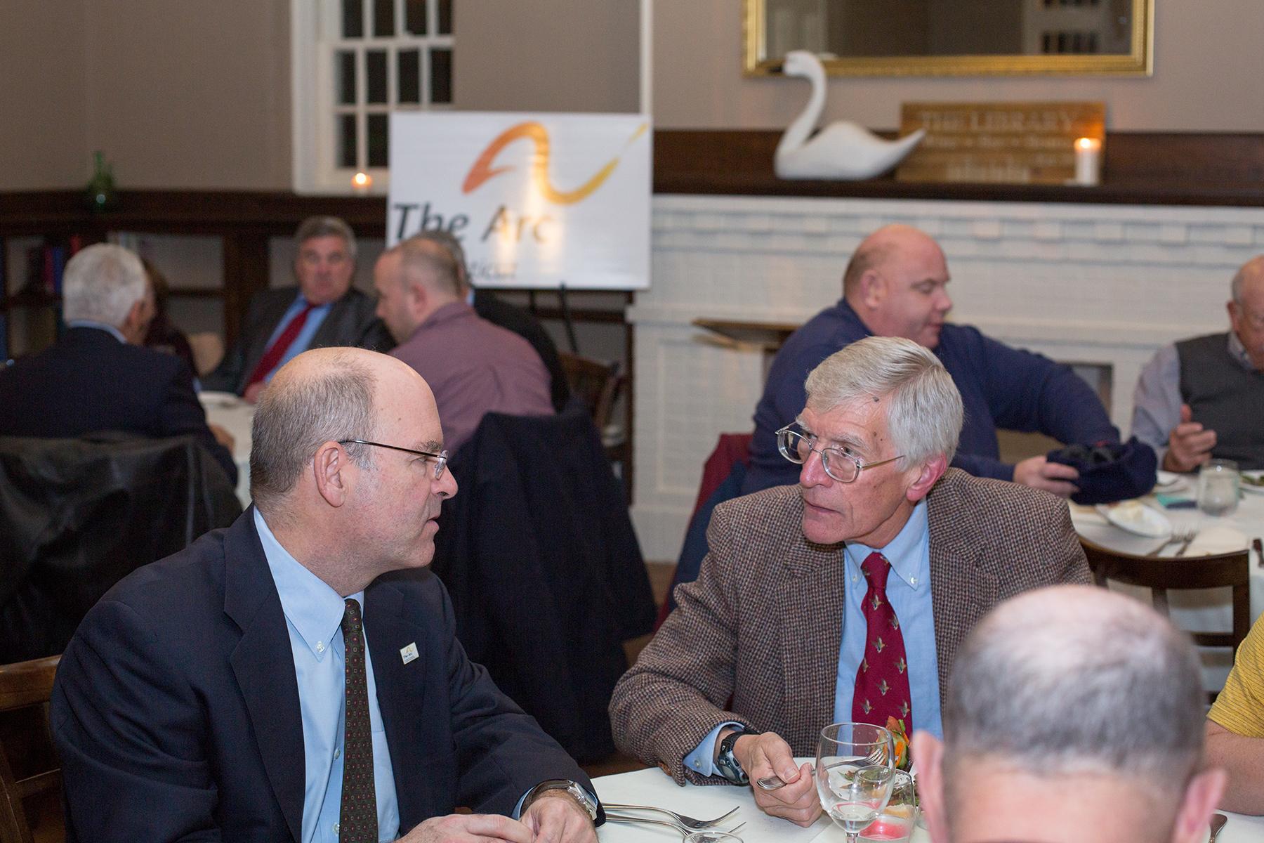 11.20.17 Arc Annual Meeting-6.jpg