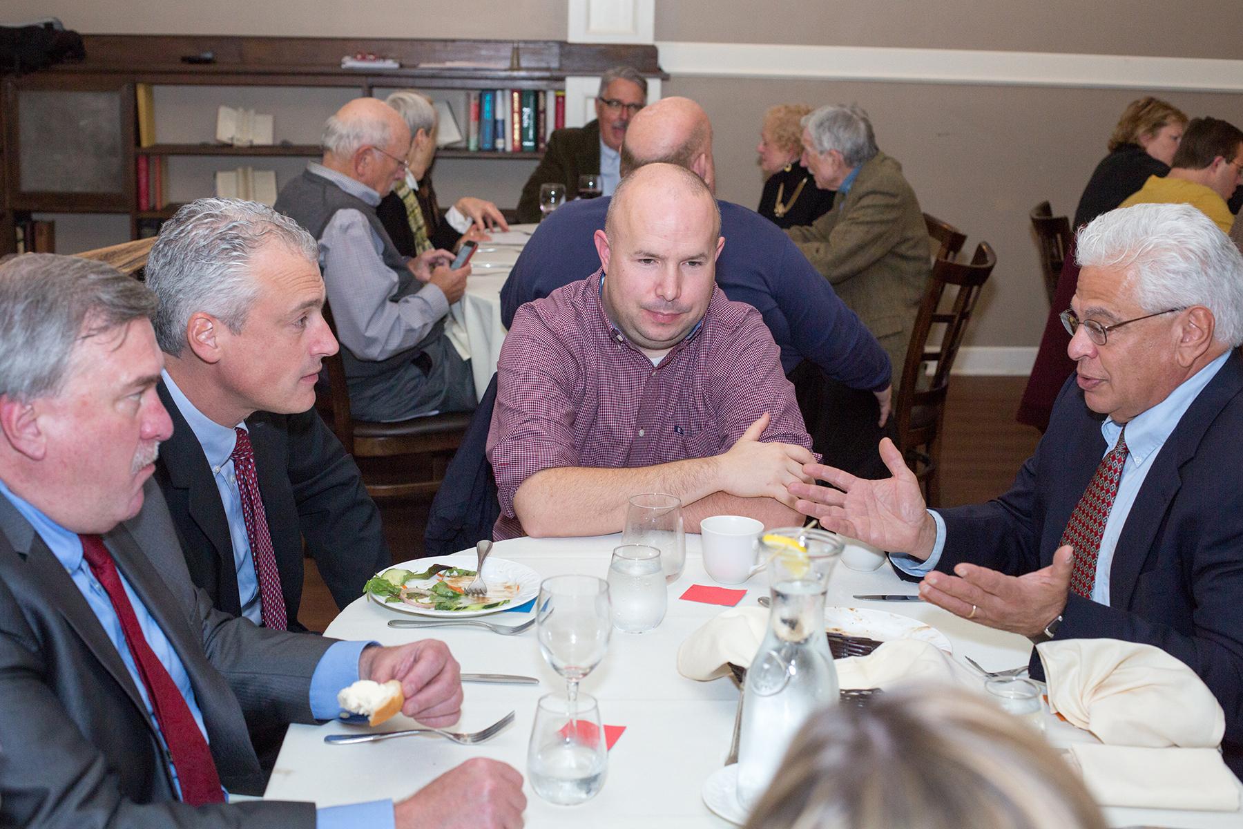 11.20.17 Arc Annual Meeting-15.jpg