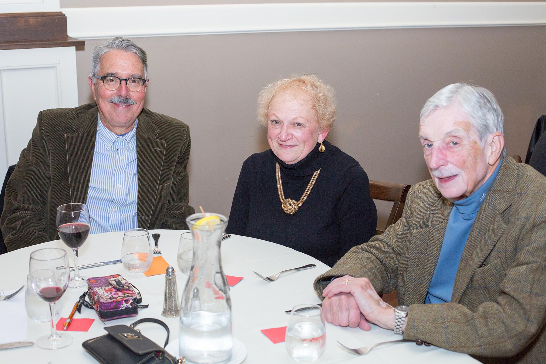 11.20.17 Arc Annual Meeting-18.jpg